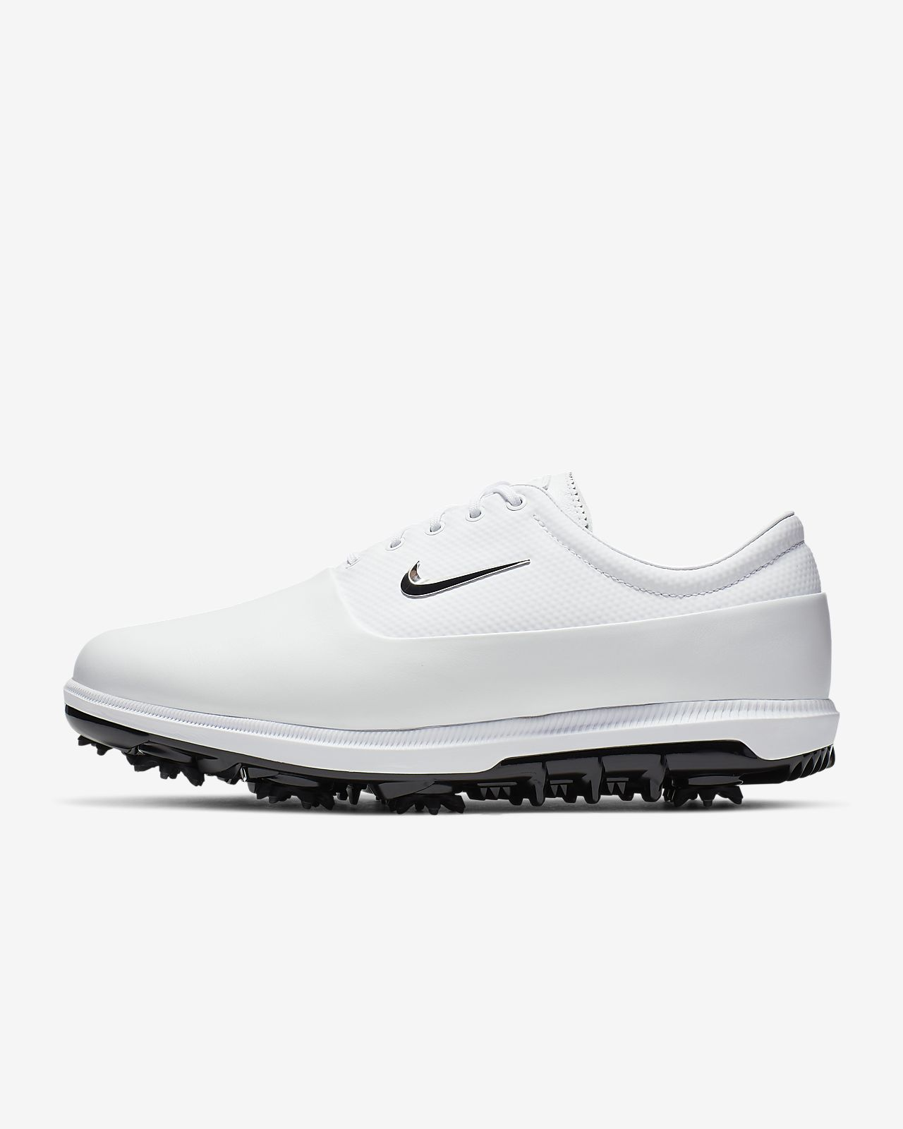 Nike Air Zoom Victory Tour Men's Golf Shoe (Wide)