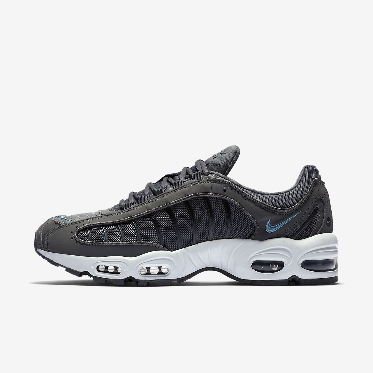 nike air max tailwind 7 mens review