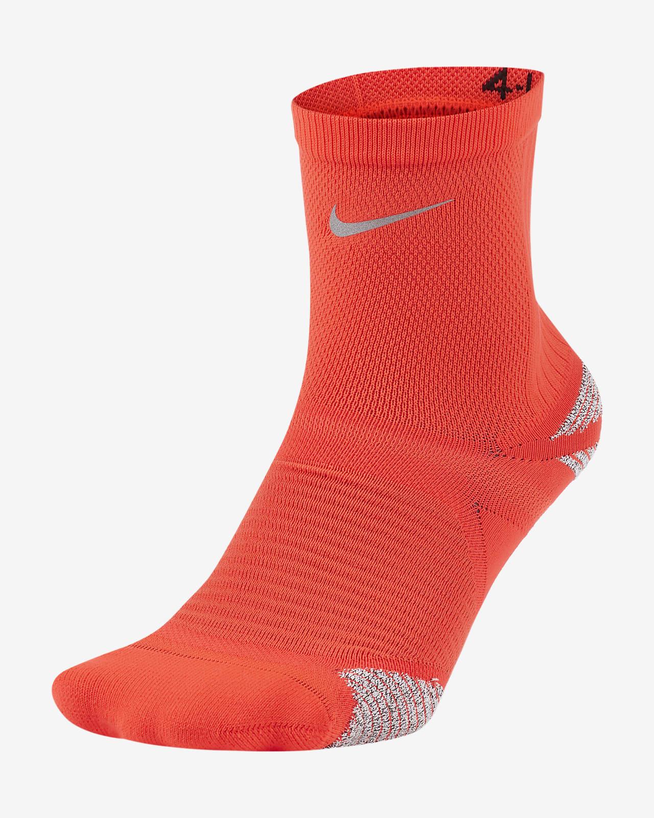 Nike 競速過踝襪
