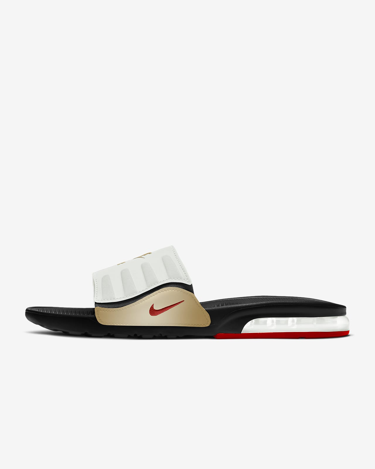 Nike Air Max Camden Men's Slide