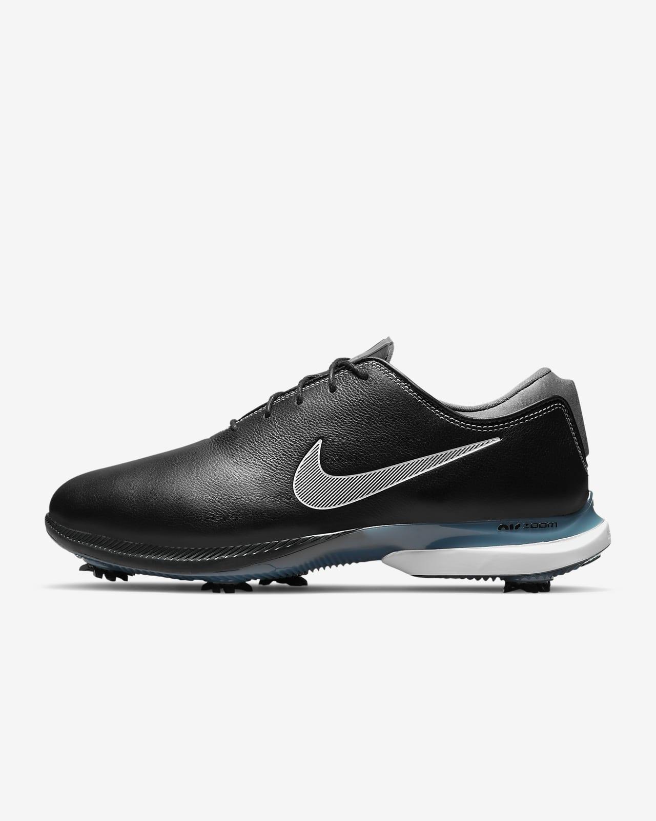 Calzado de golf Nike Air Zoom Victory Tour 2