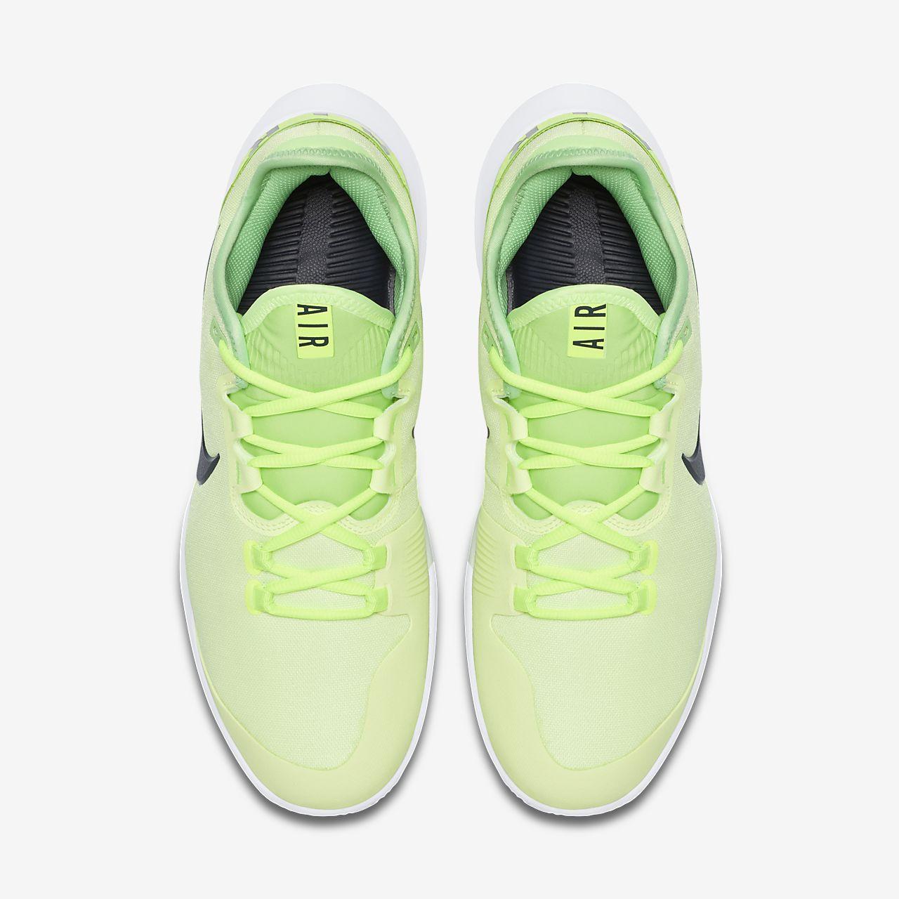 Chaussure de tennis pour terre battue NikeCourt Air Max
