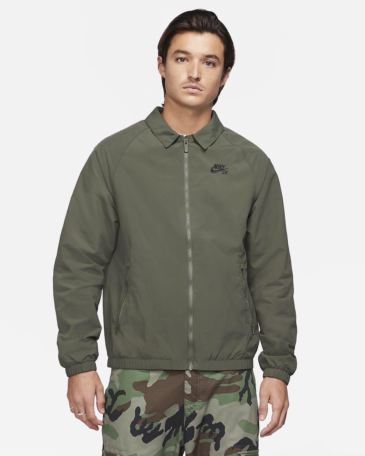 Nike SB Skate Jacket