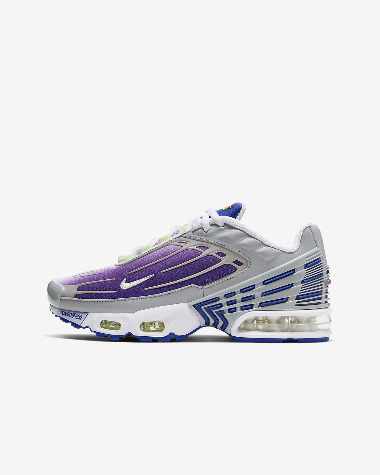 Buty damskie | Buty dla dzieci Nike Sportswear