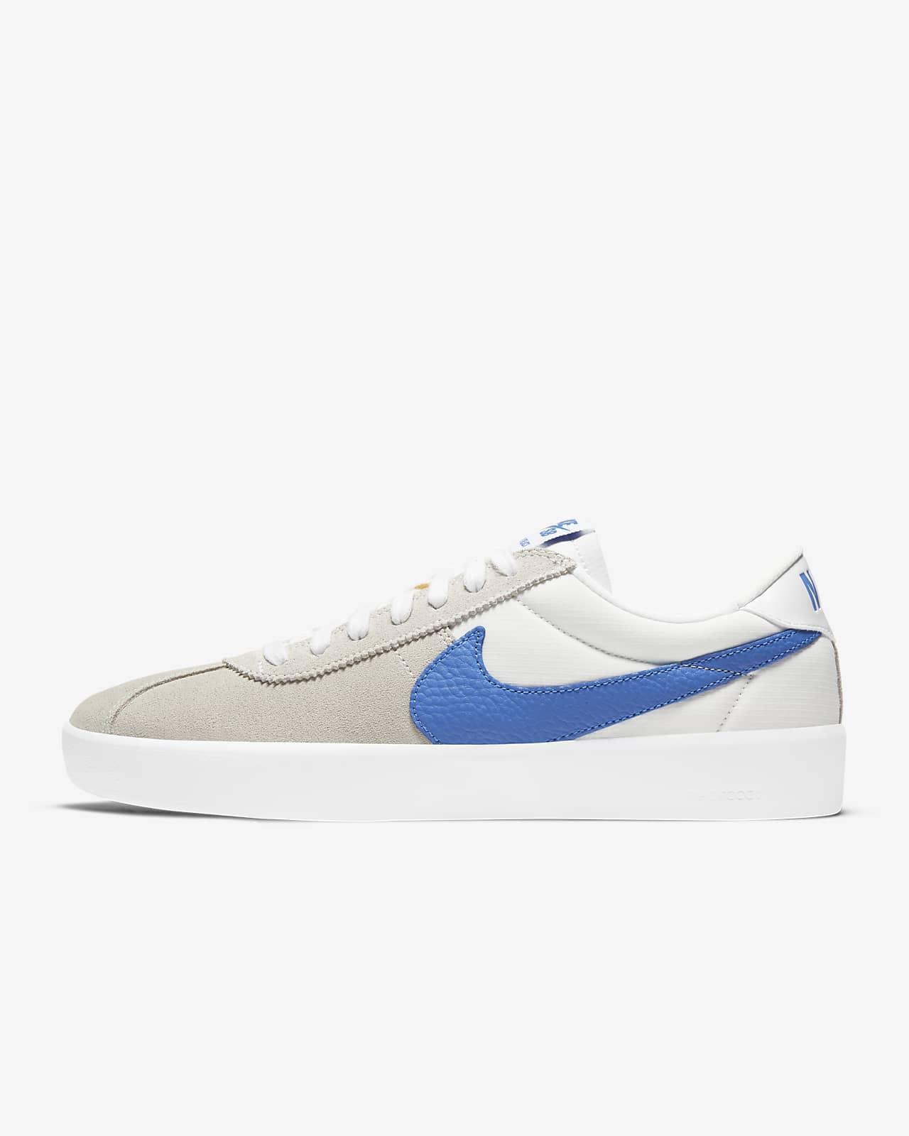 Nike SB Bruin React-skatersko