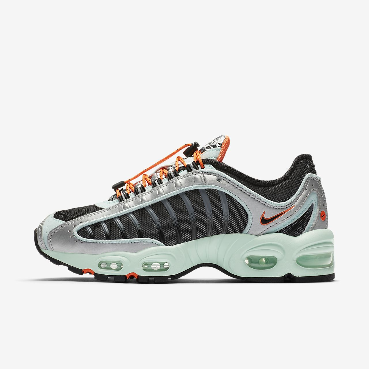 Chaussures Nike AIR MAX TAILWIND IV