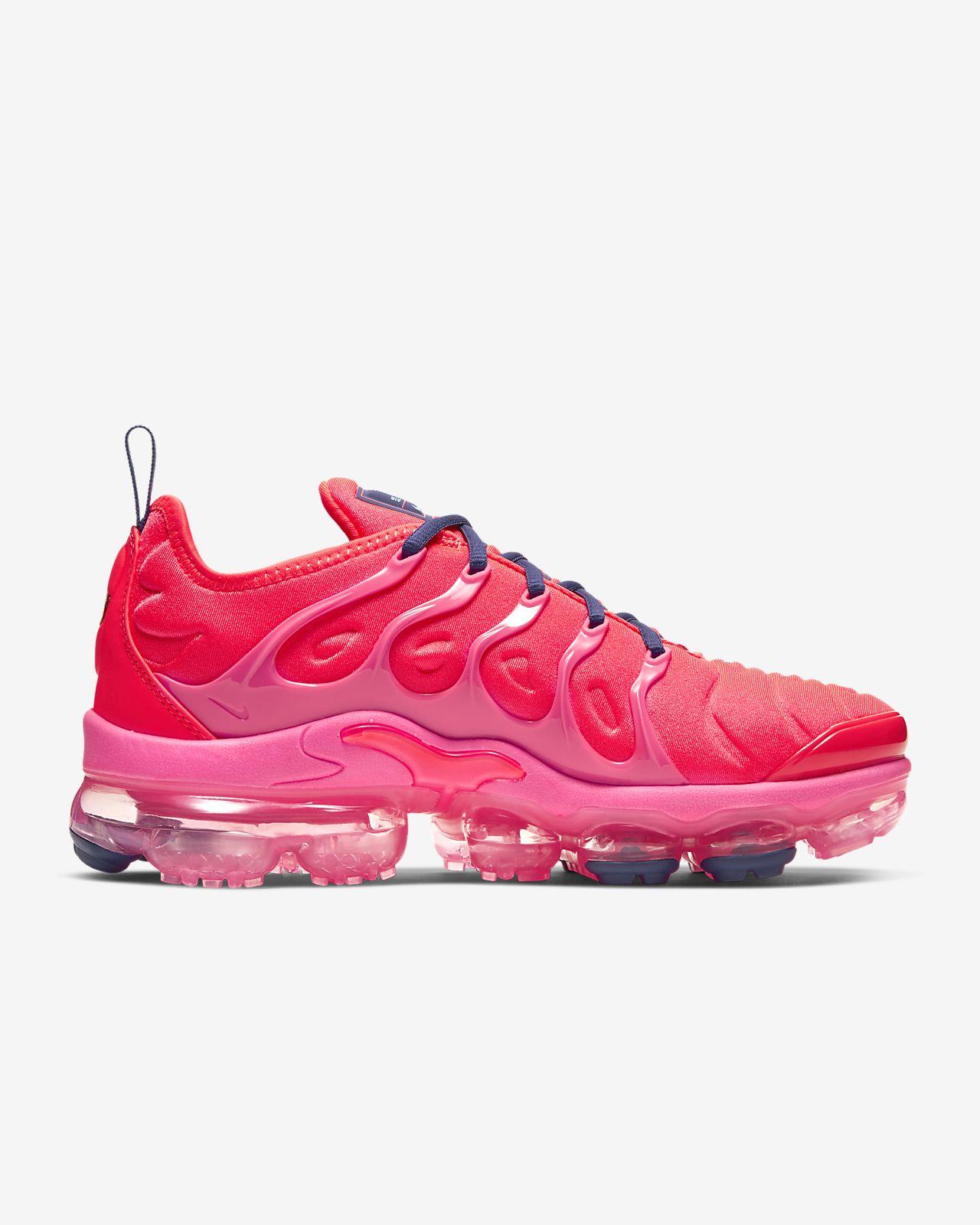 Calzado para mujer Nike Air VaporMax Plus