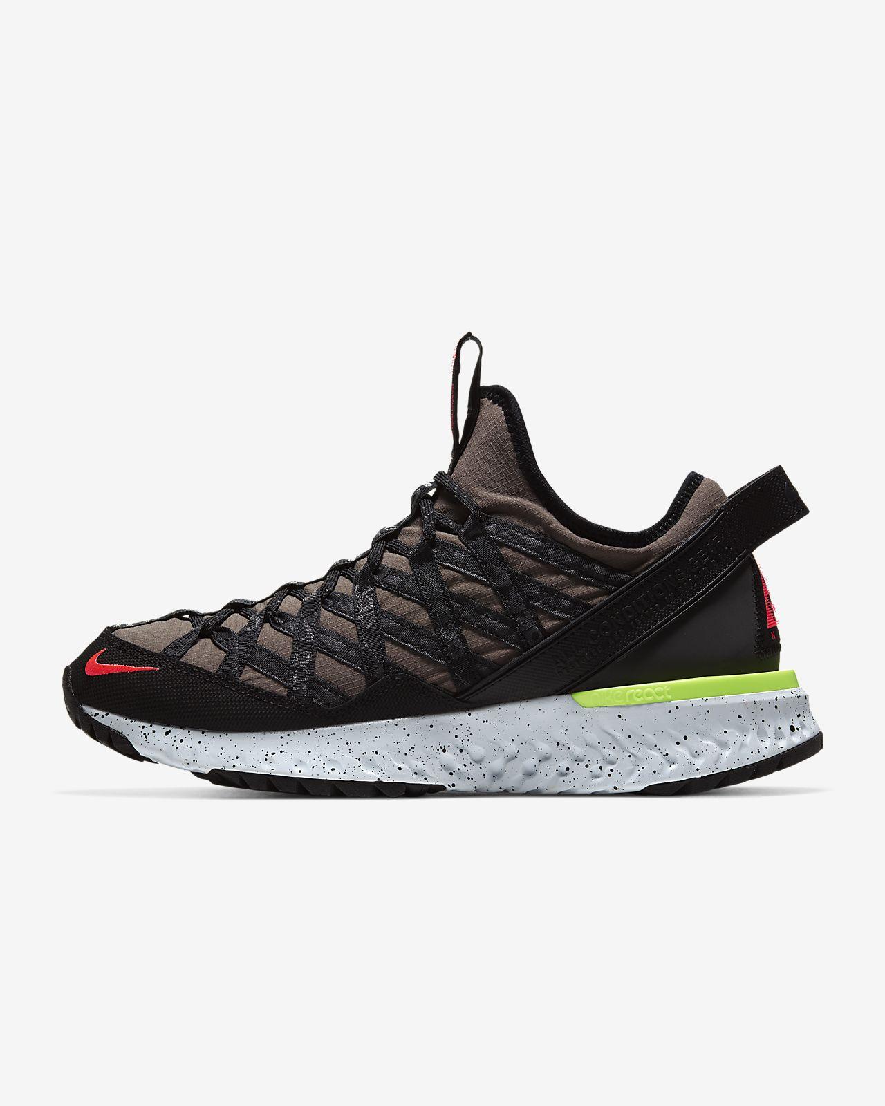Nike Flash Men's Shoe