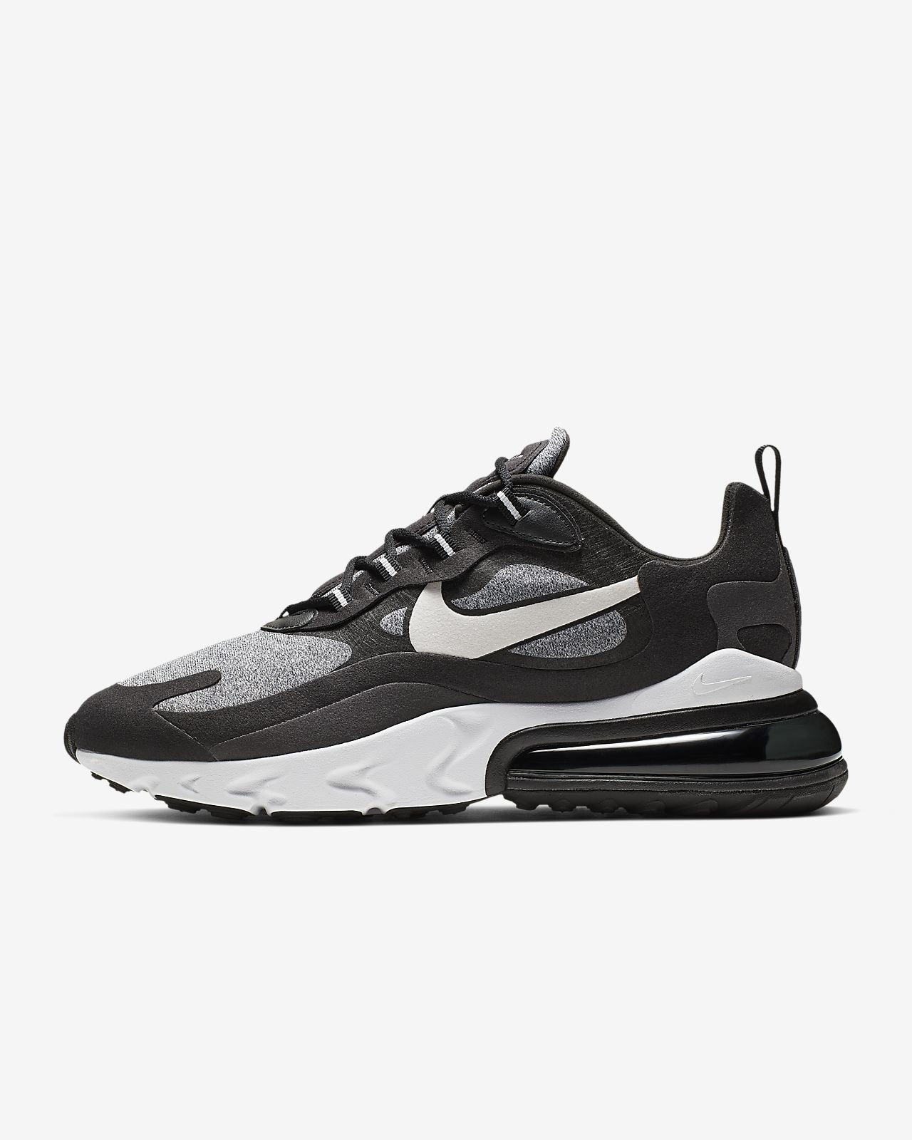 chaussure nike airmax 270