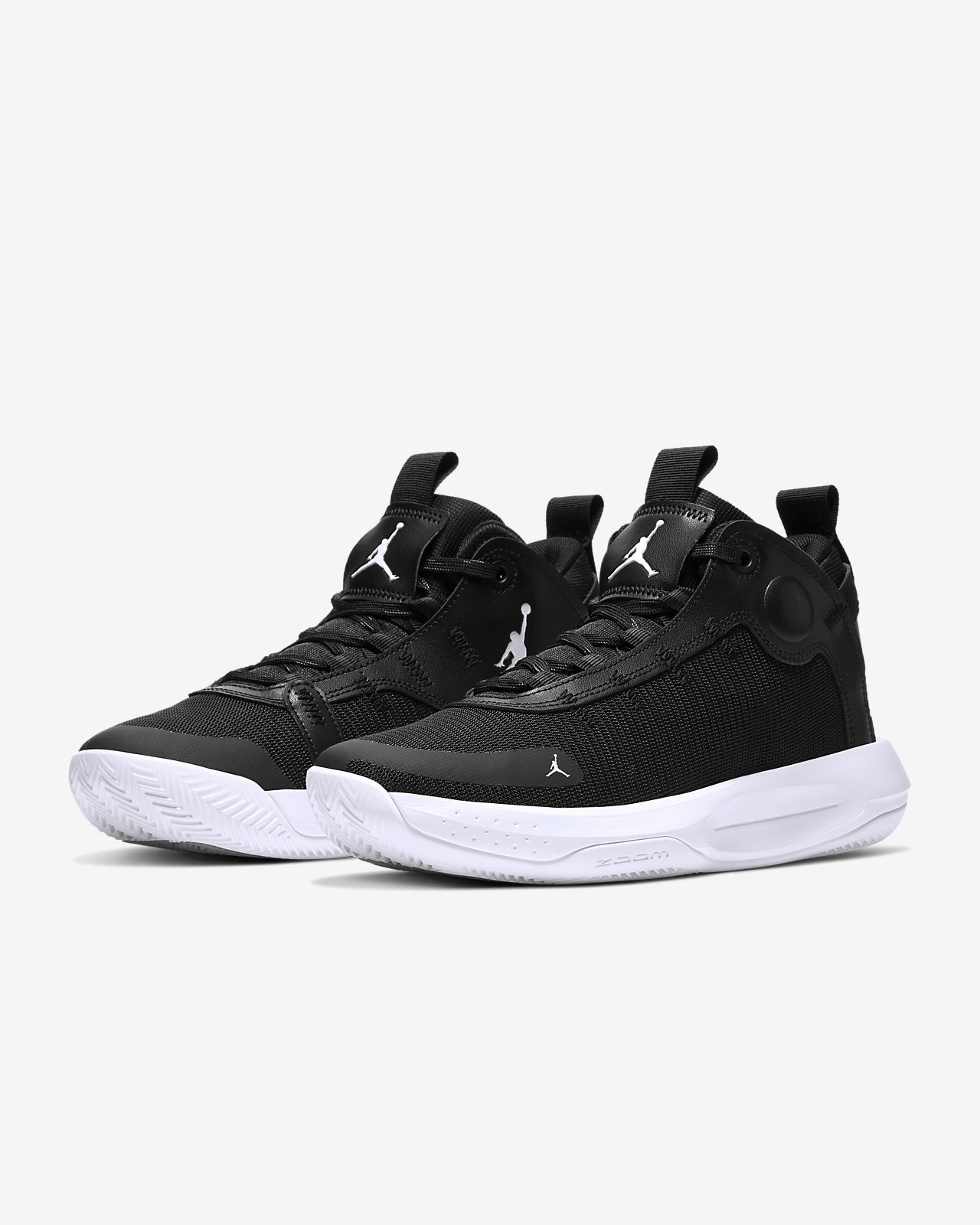 chaussure nike homme 2020