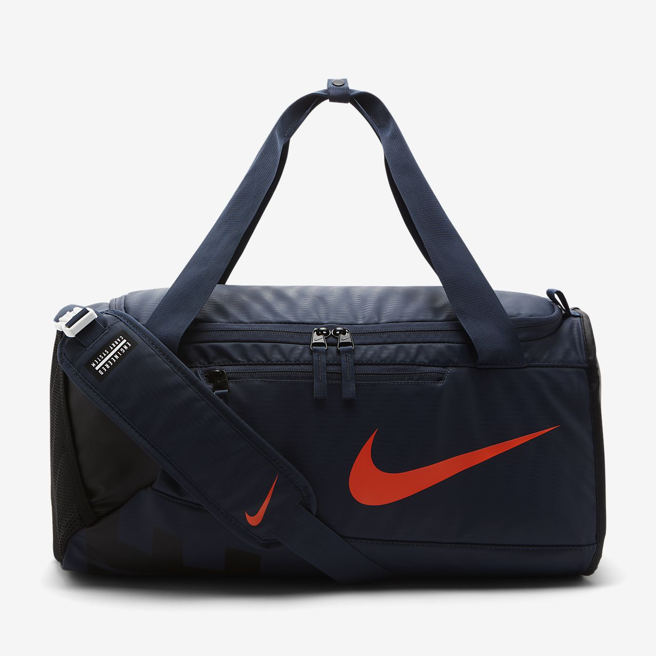 Nike Alpha Adapt Cross Body (Small) Duffel Bag