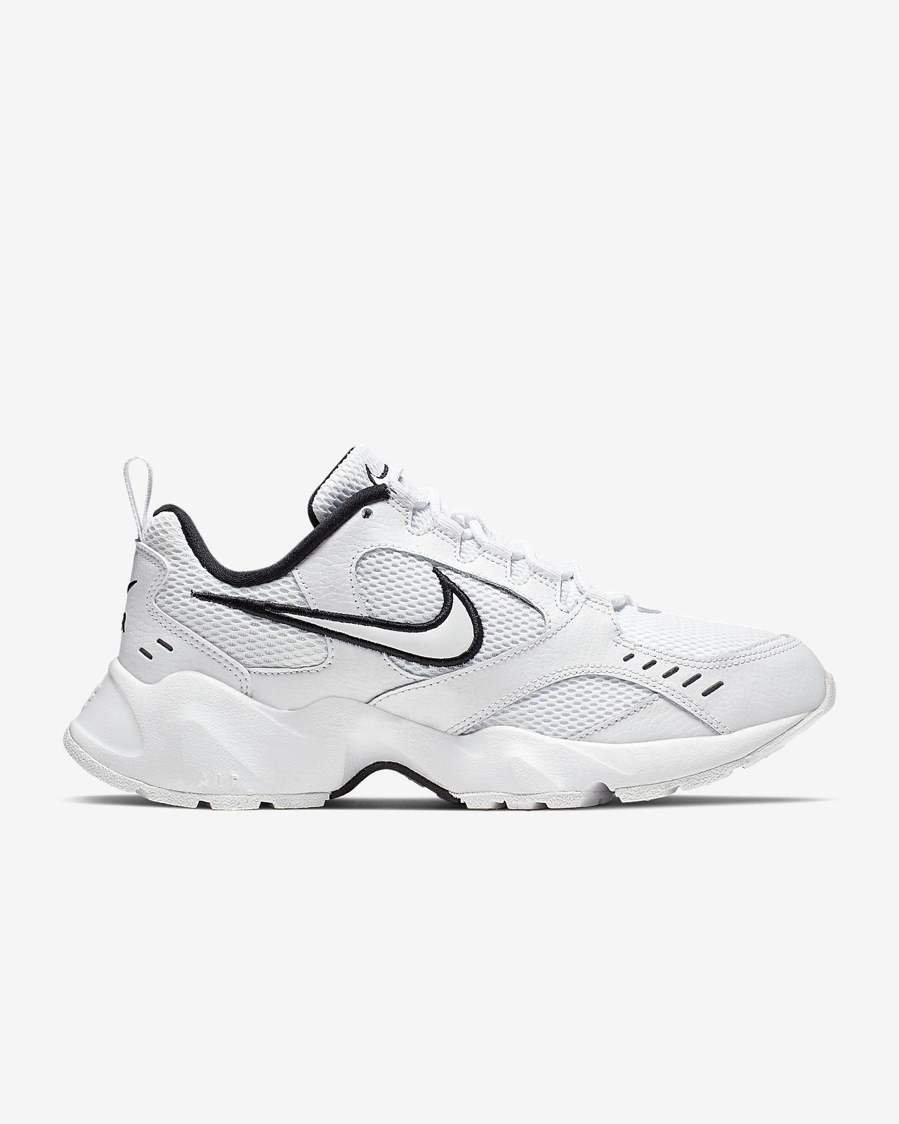 Nike Air Monarch IV utcaiedzőtermi cipő. Nike HU