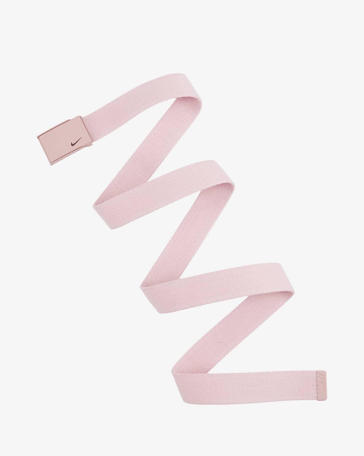 Nike Tech Essentials Single Web Women's Golf Belt