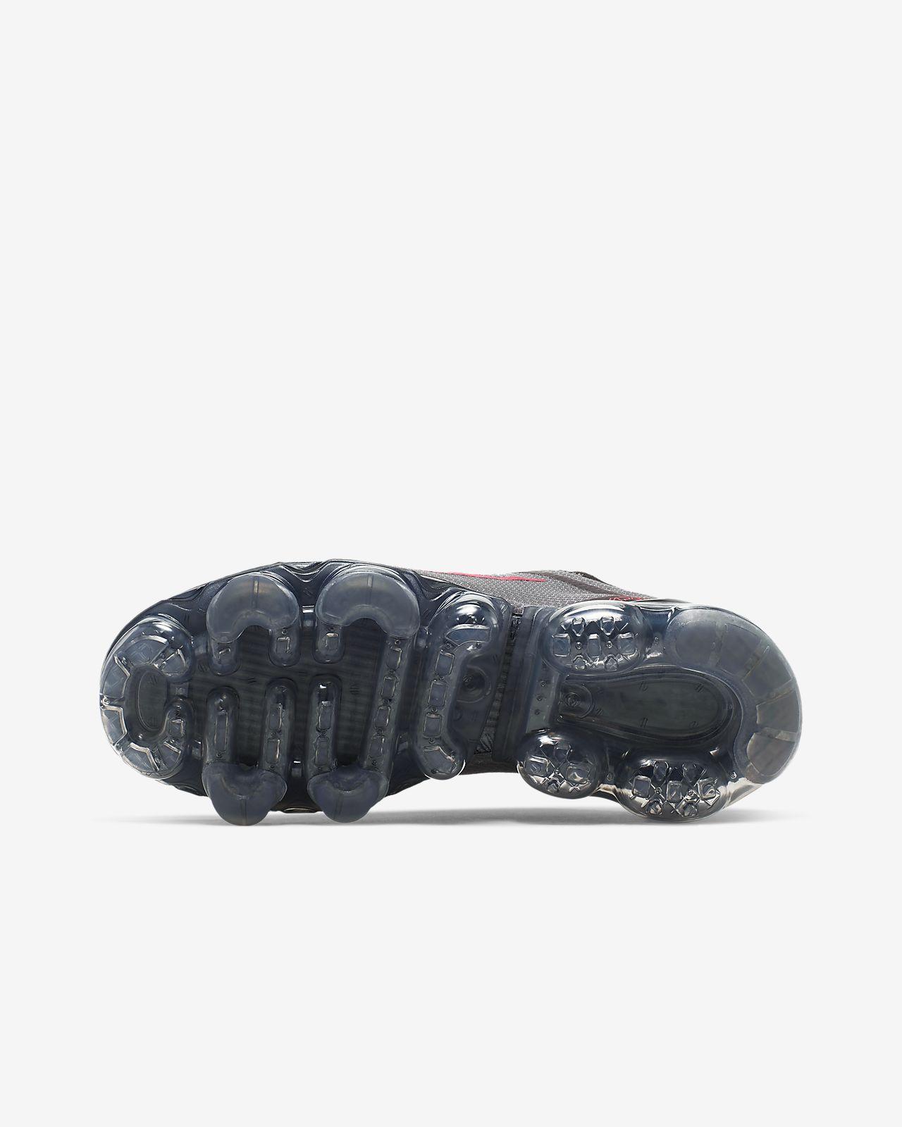 chaussure pour garcon nike