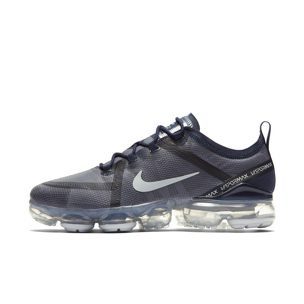 nike chaussure hommes air max 2019