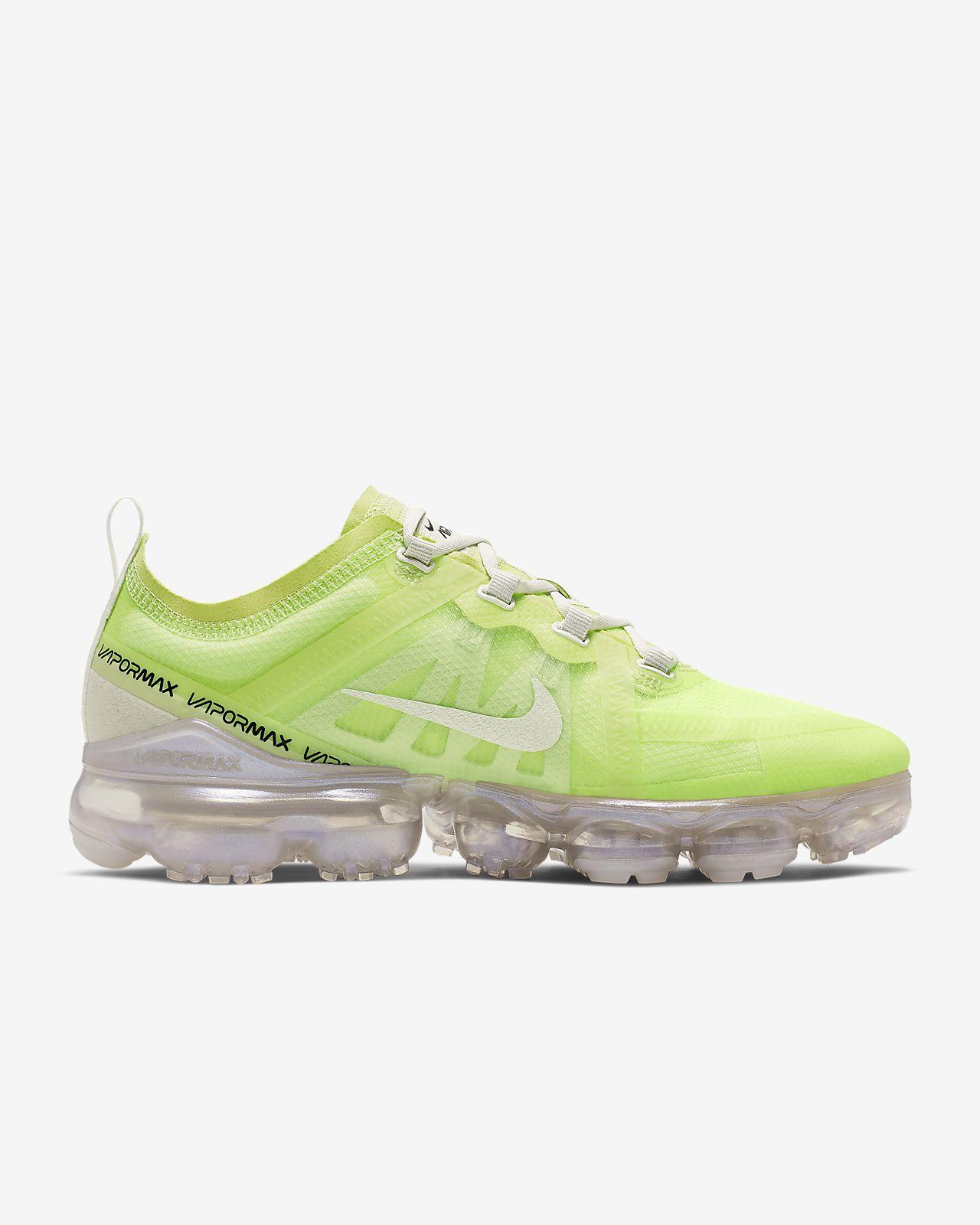 Nike Air VaporMax SE damesko