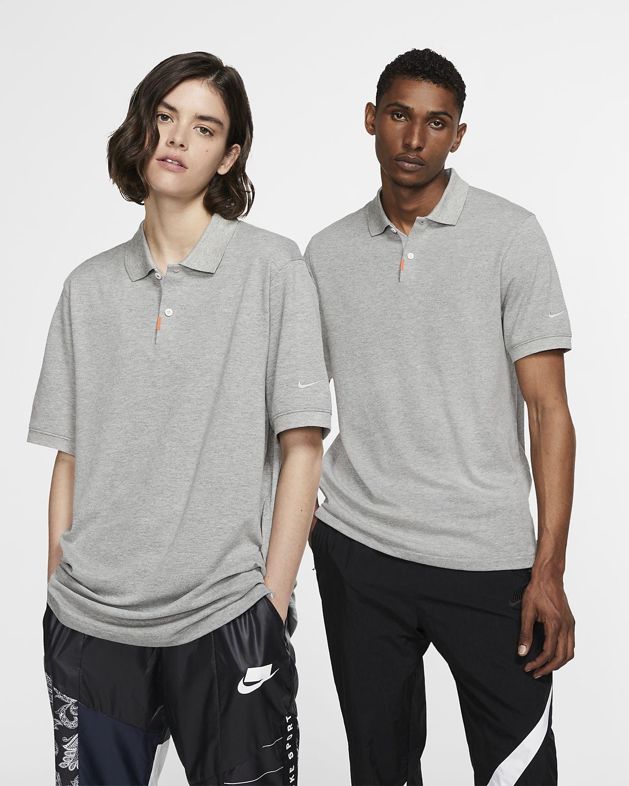The Nike Polo Men's Polo