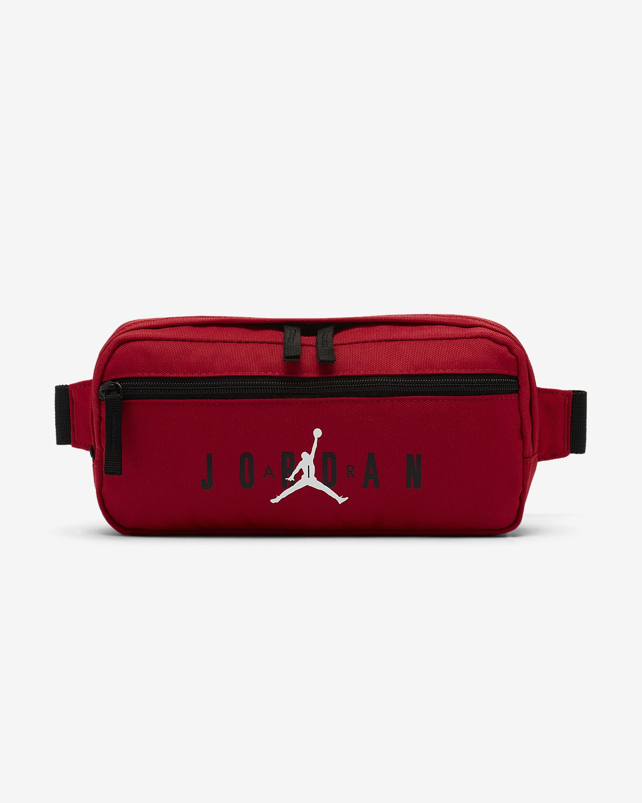Air Jordan Crossbody táska