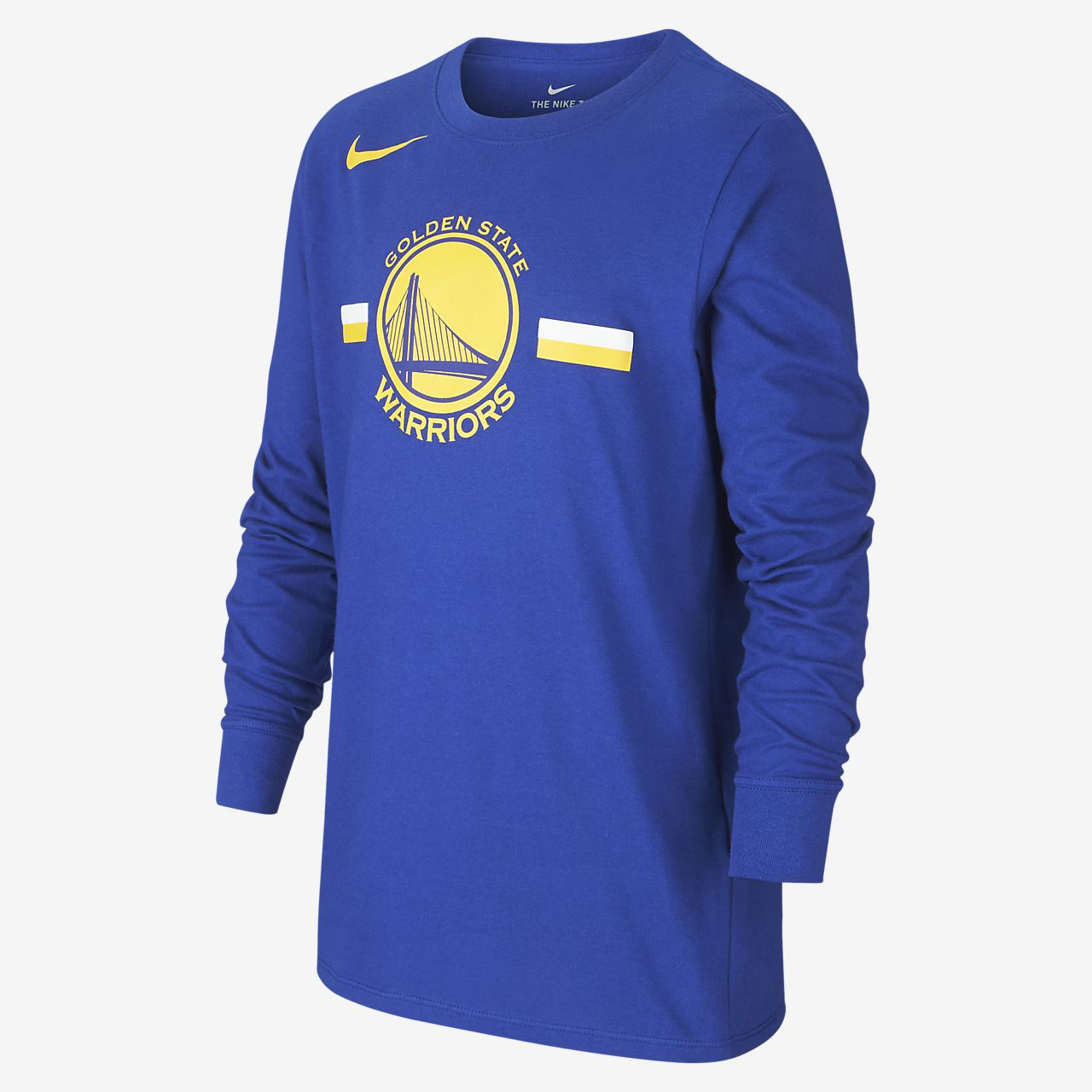 golden state long sleeve