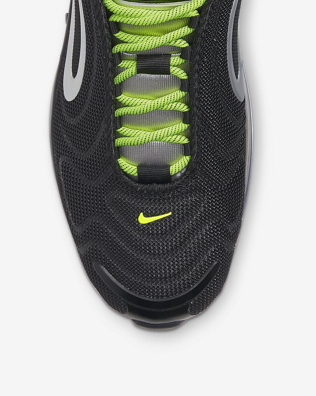 Scarpa Nike Air Max 720 Donna. Nike IT