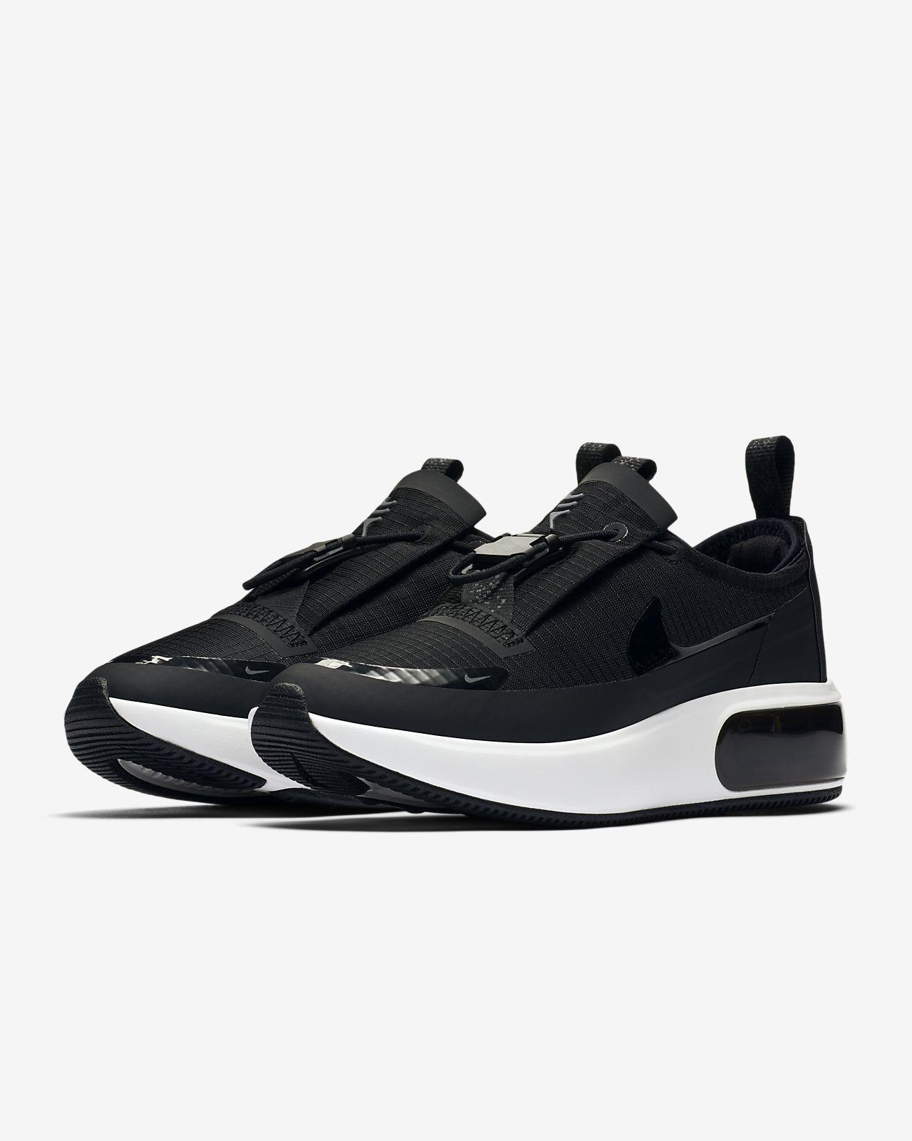 Scarpa Nike Air Max Dia Winter Donna