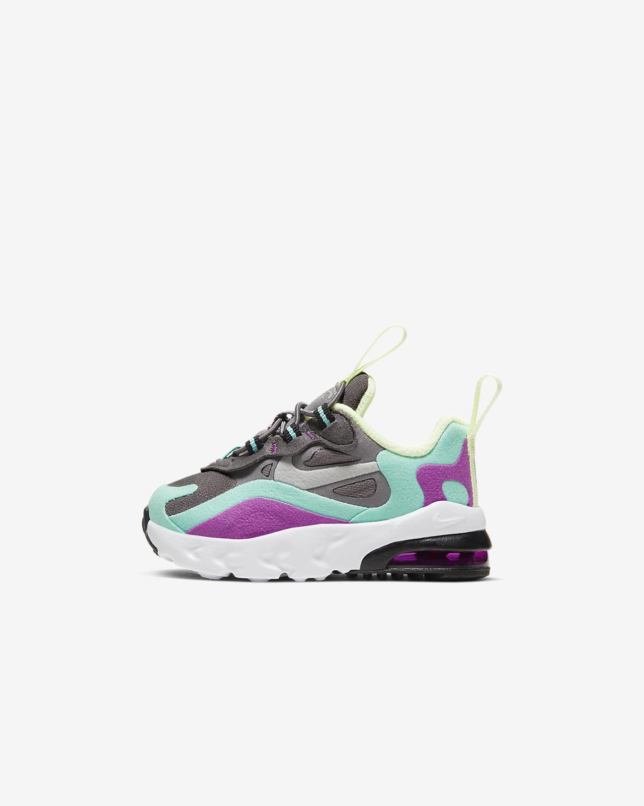 air max 270 chaussure enfant