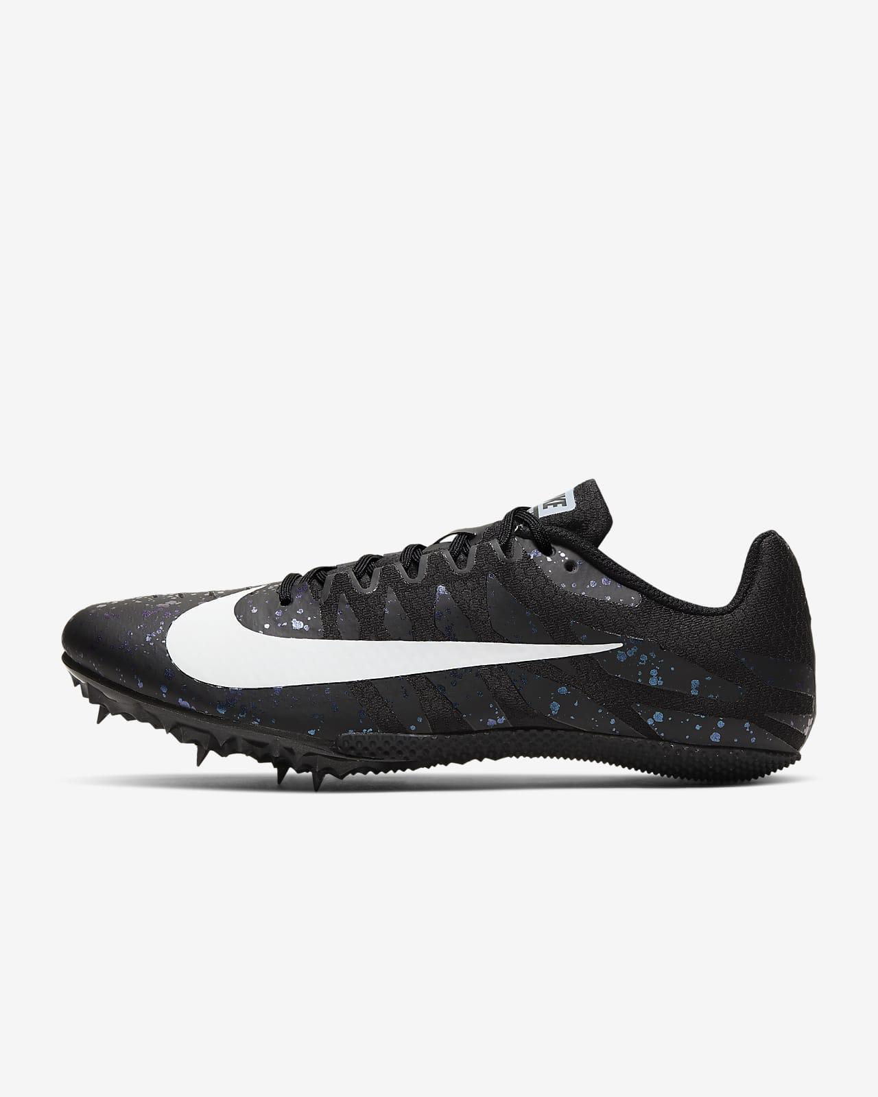 Nike Zoom Rival S 9 Track & Field Sprinting Spikes