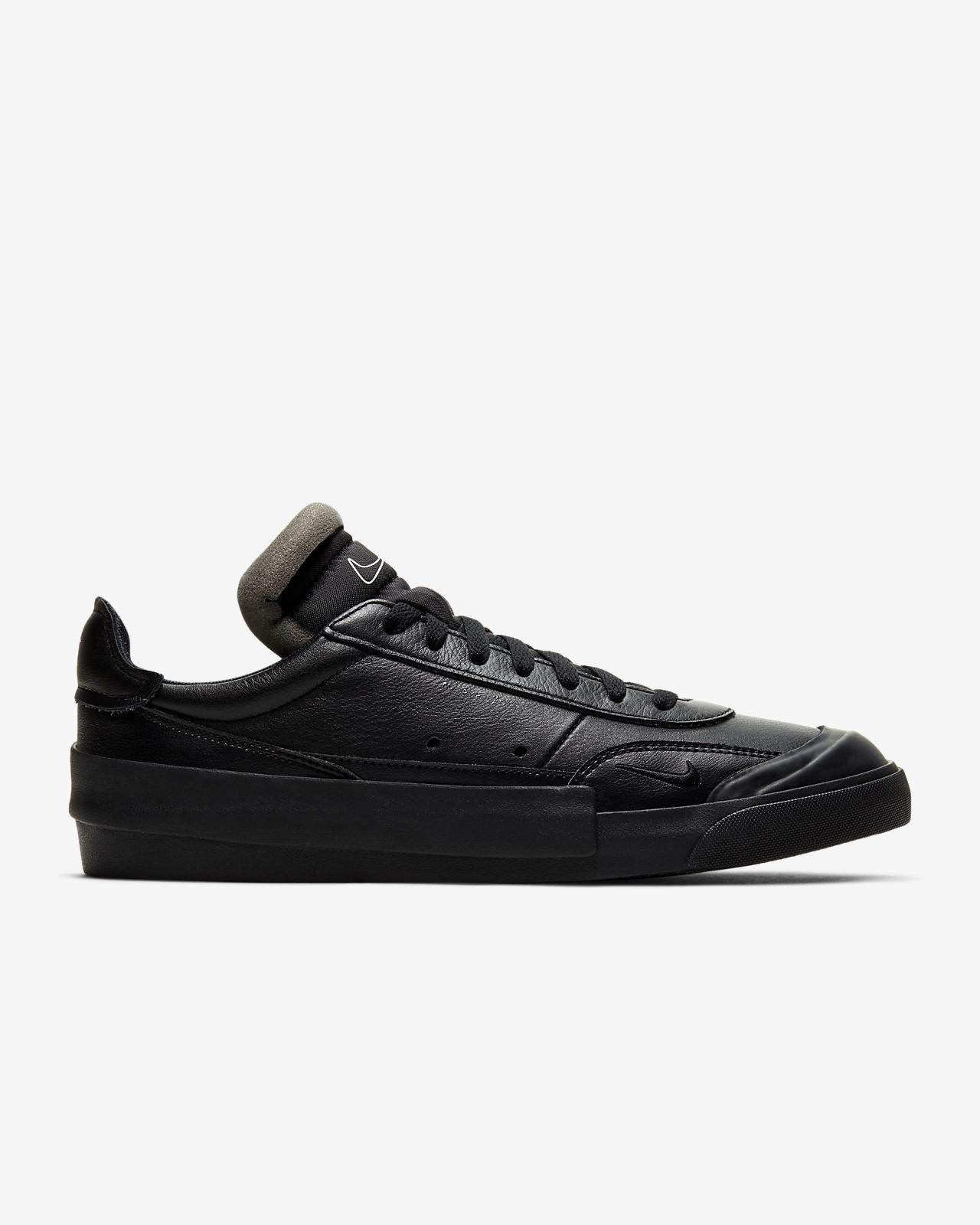 Scarpa Nike Drop Type Premium Uomo. Nike IT