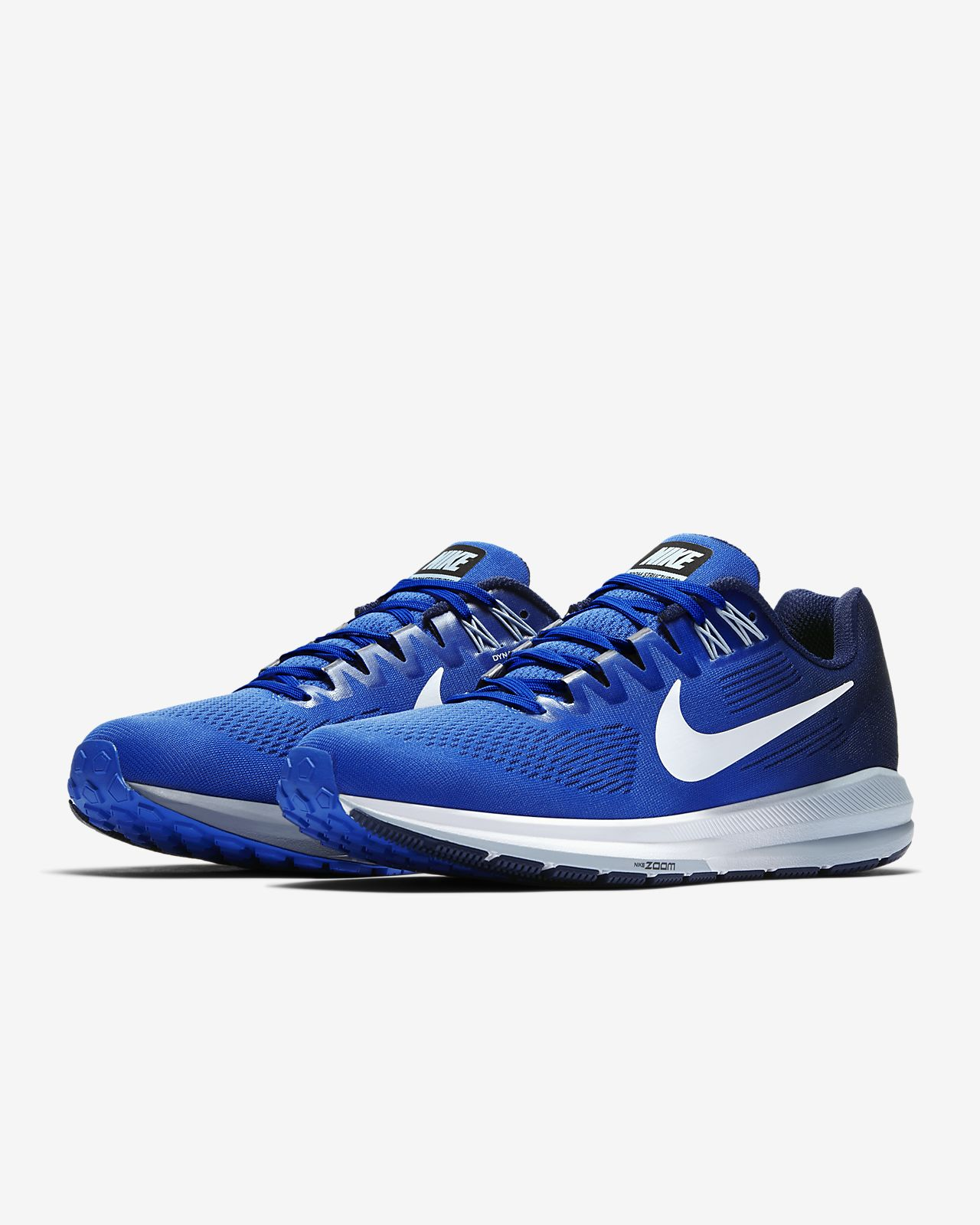 Scarpa da running Nike Air Zoom Structure 21 Uomo