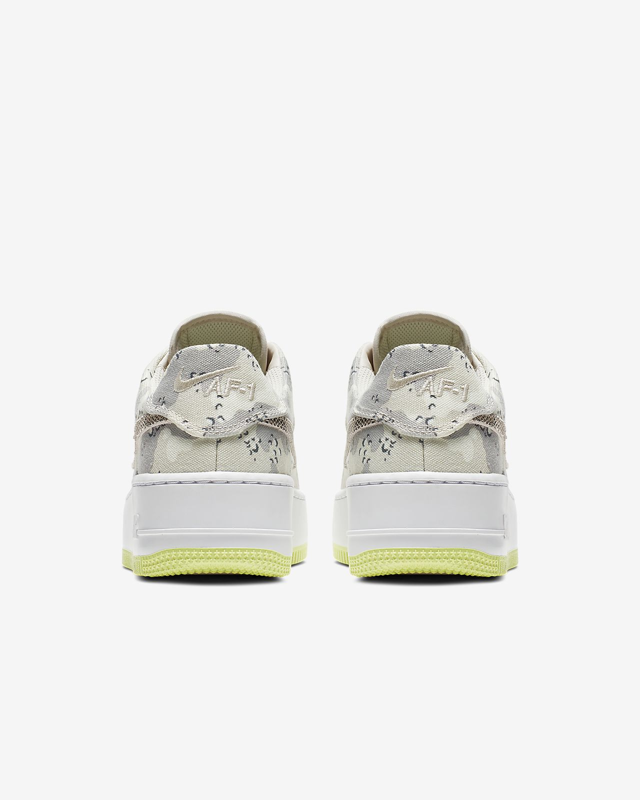 nike camo shoes air force low