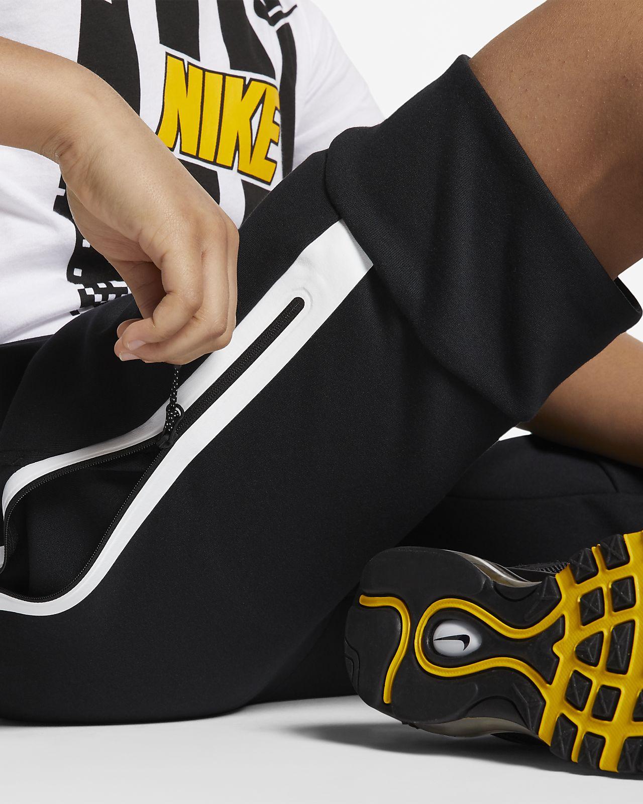منصة بردت بجانب Pantalon Corto Nike Tech Fleece Psidiagnosticins Com