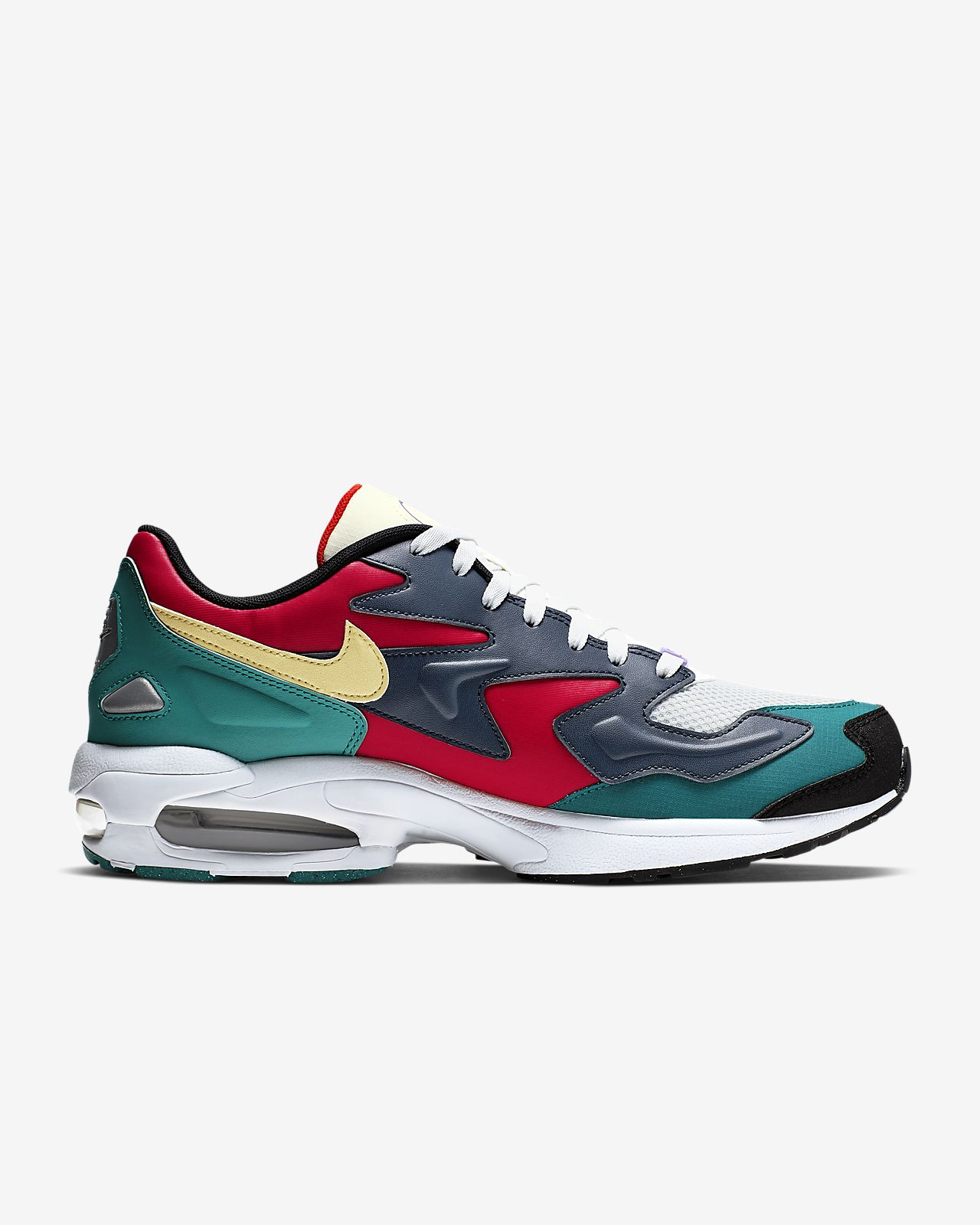 Replica Nike Air Max 720 Red On Sale