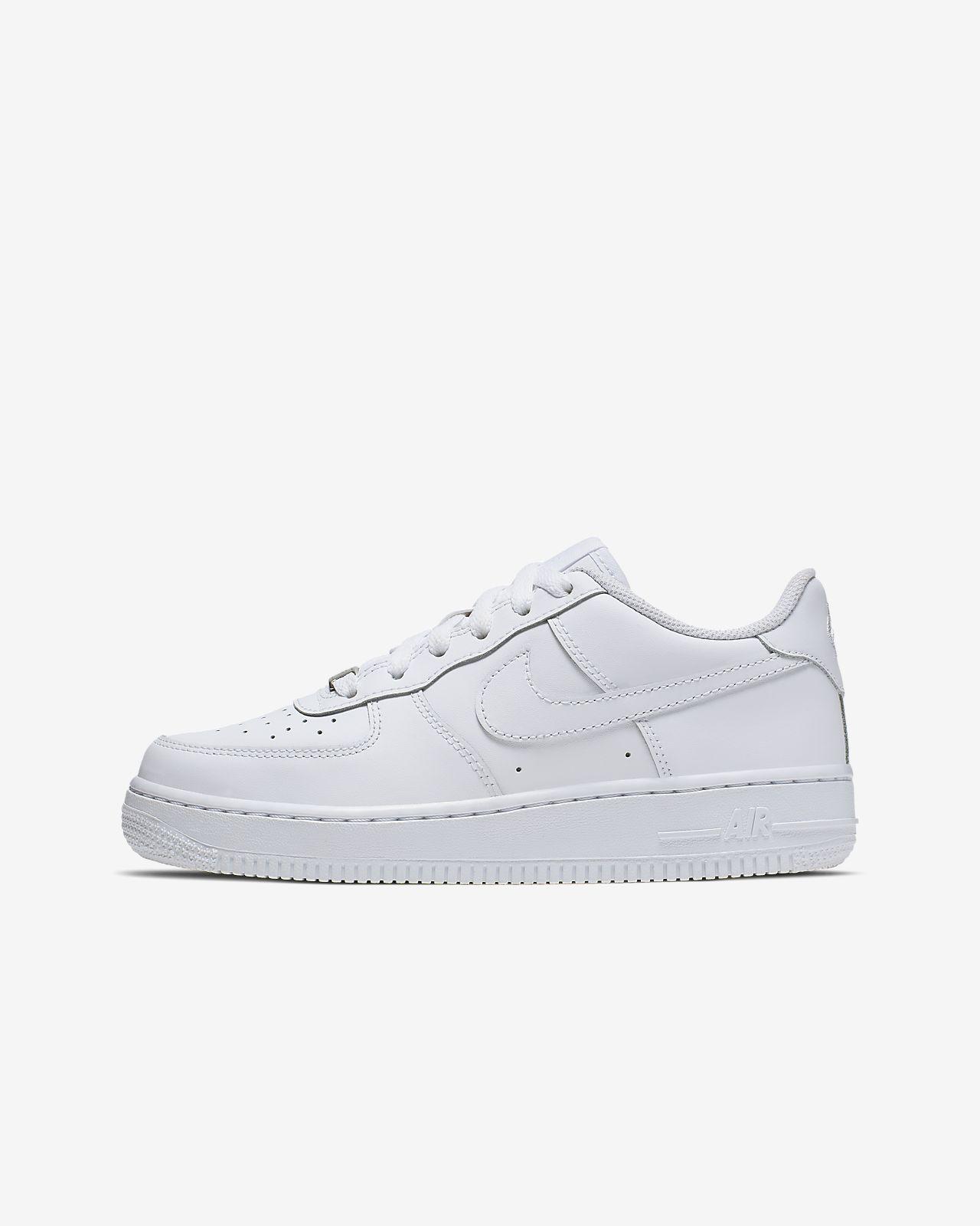 Scarpa Nike Air Force 1 - Ragazzi