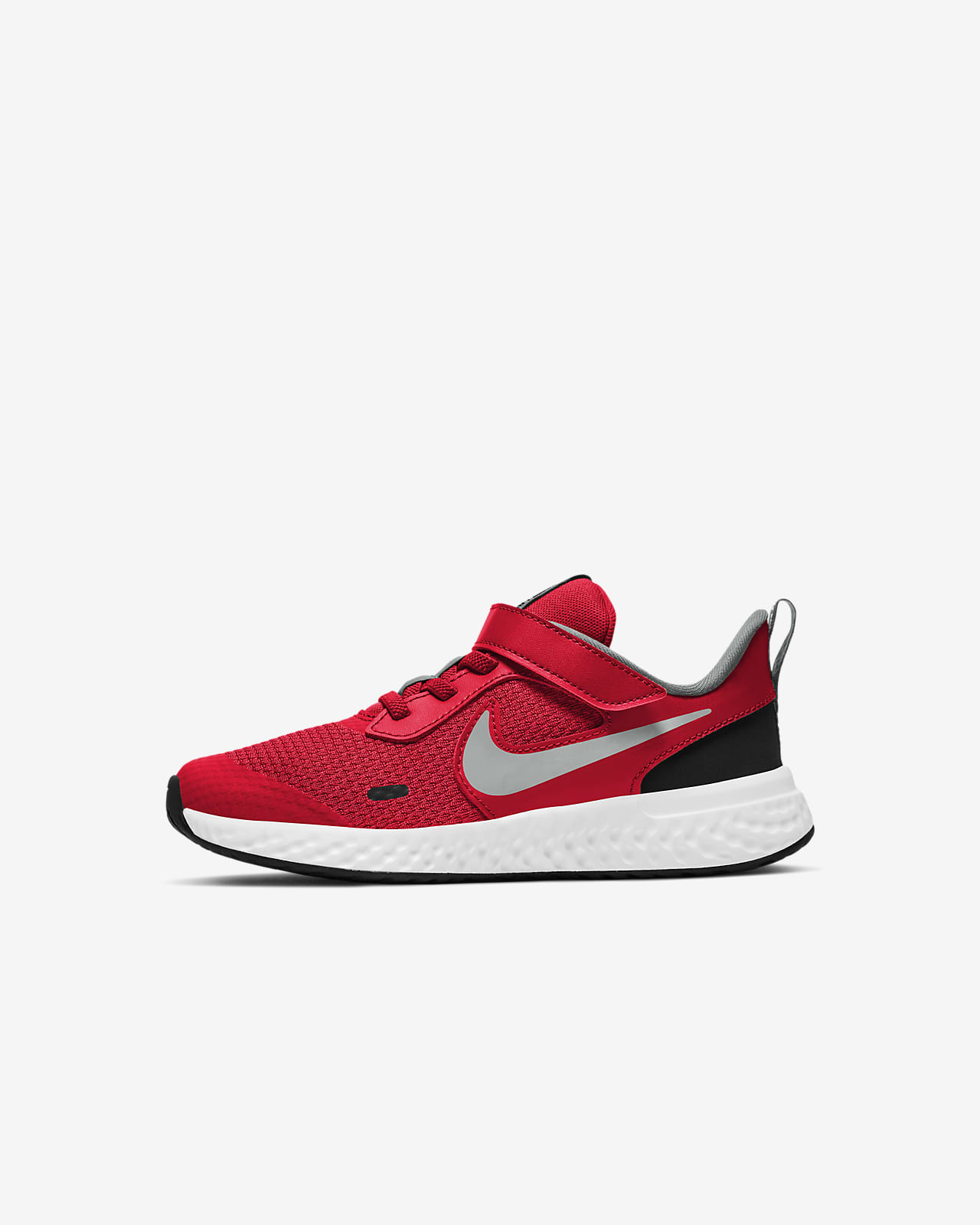 Кроссовки для дошкольников Nike Revolution 5
