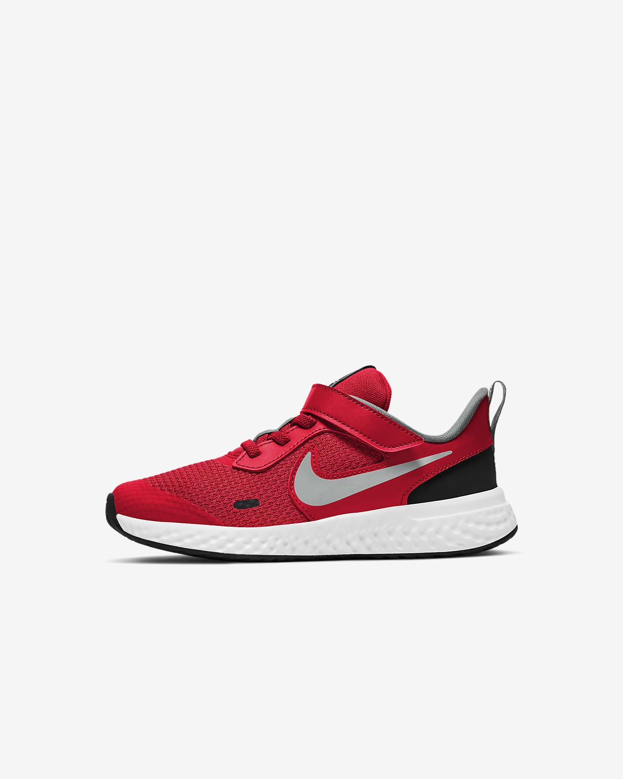 Chaussure Nike Revolution 5 pour Jeune enfant