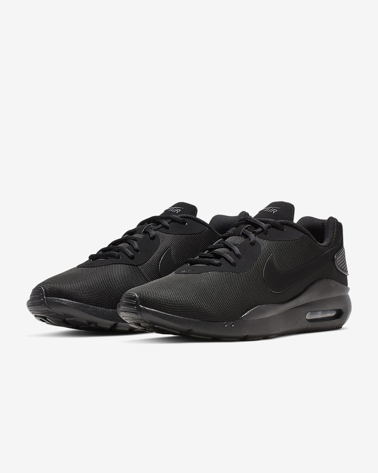 Nike Air Max Oketo Men's Shoe