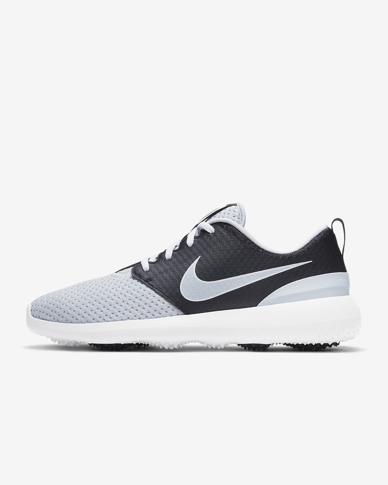 Nike Roshe G Men's Golf Shoes
