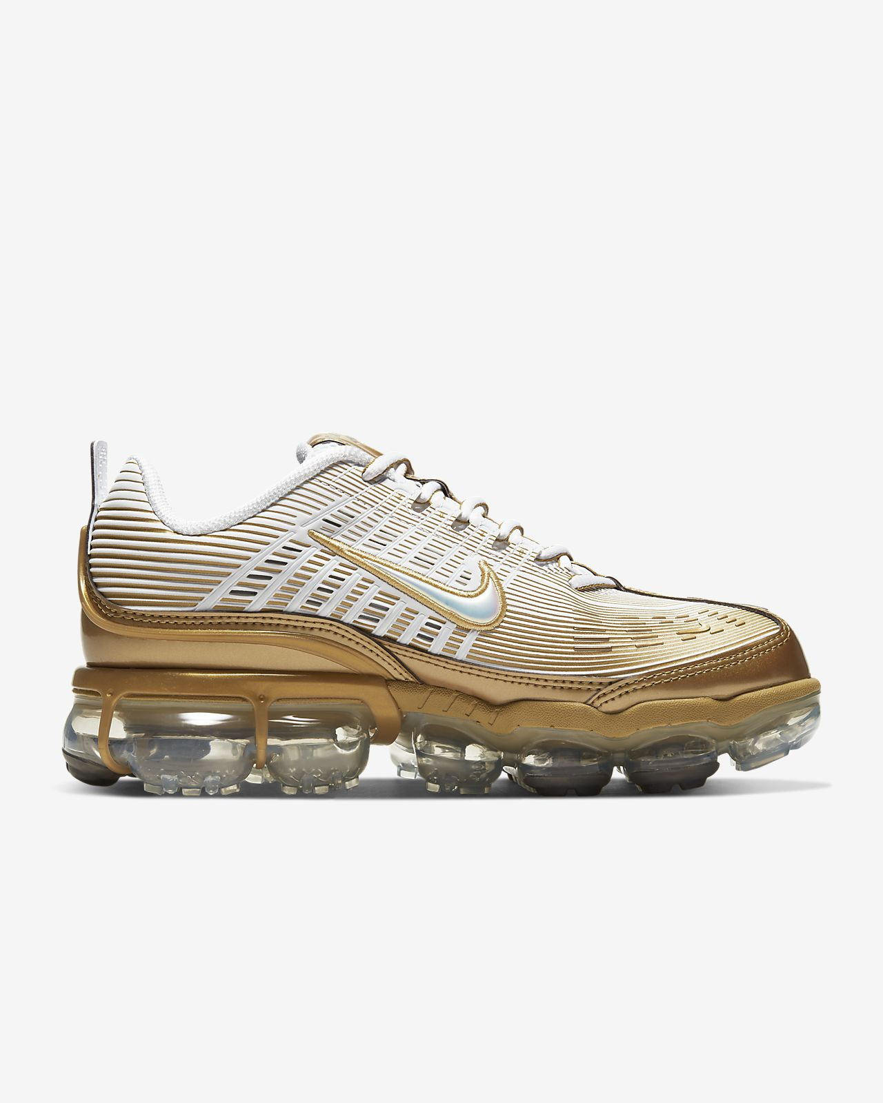 nike air max damer vapormax