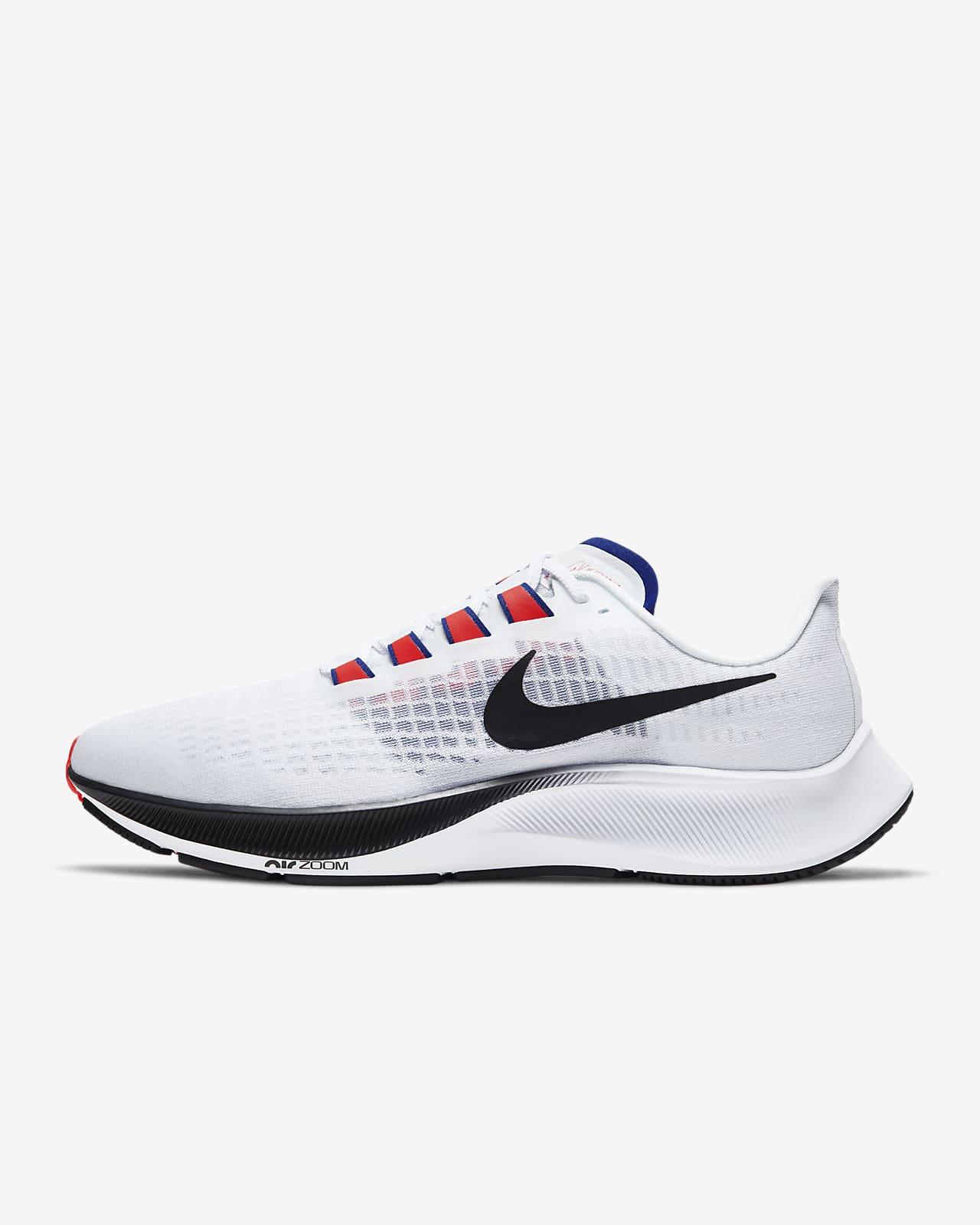 Nike Air Zoom Pegasus 37 Men's Running Shoe