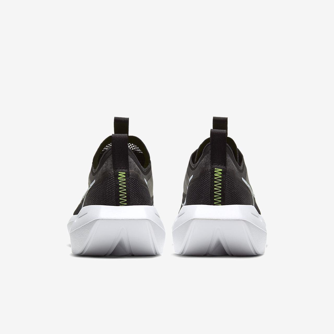 Scarpa Nike Vista Lite Donna