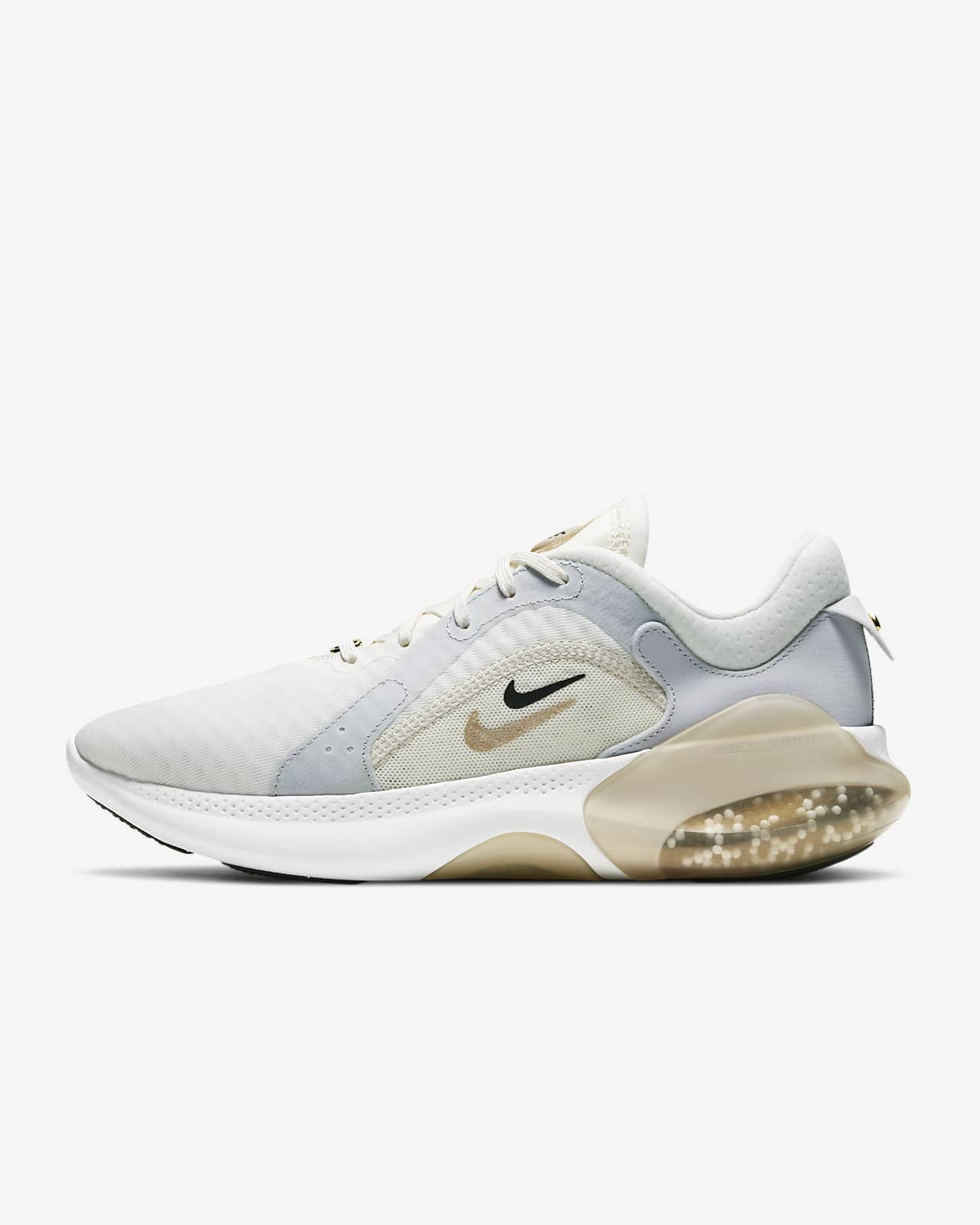 Nike Joyride Dual Run 2 PRM 女子跑步鞋