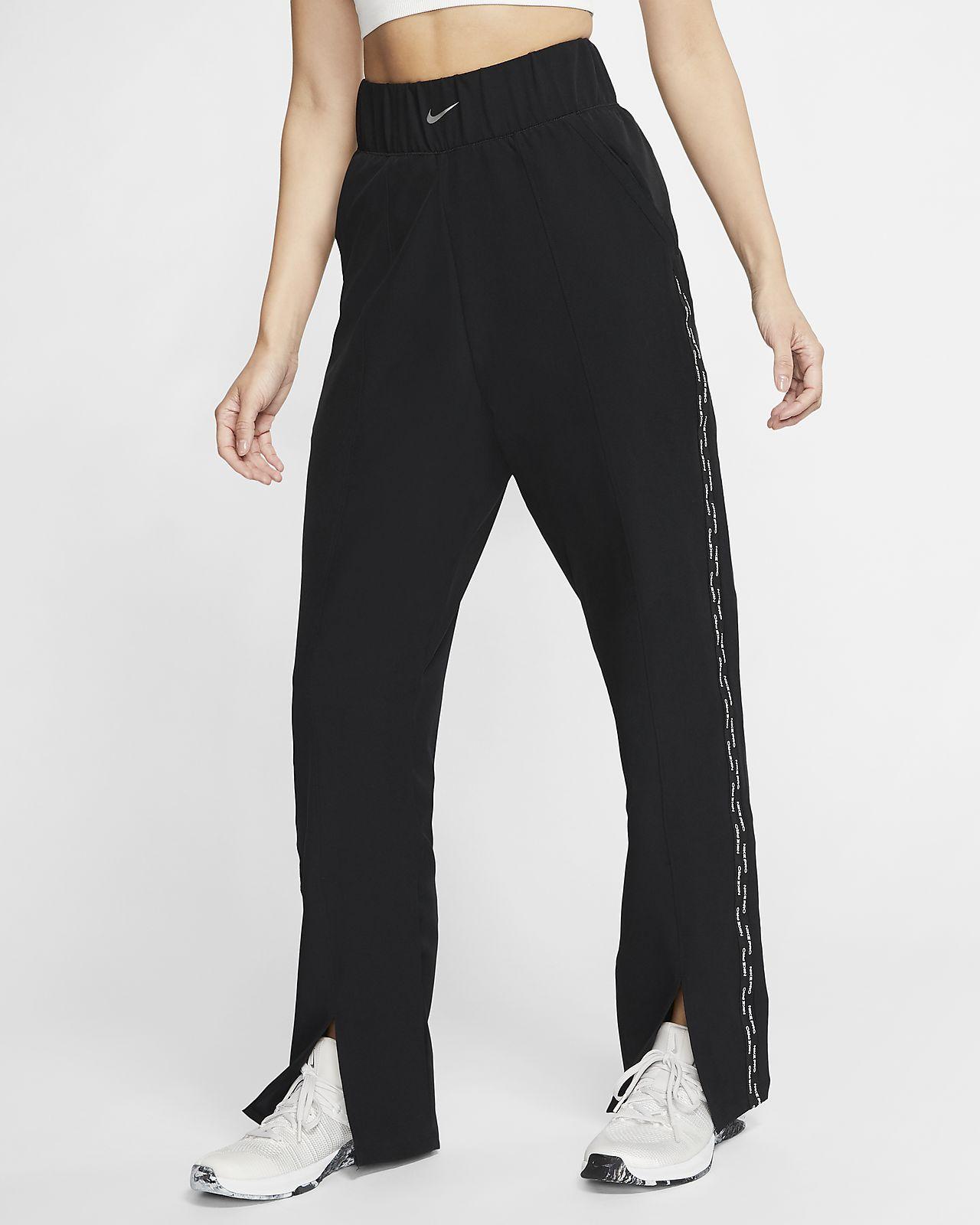 nike femme pantalon