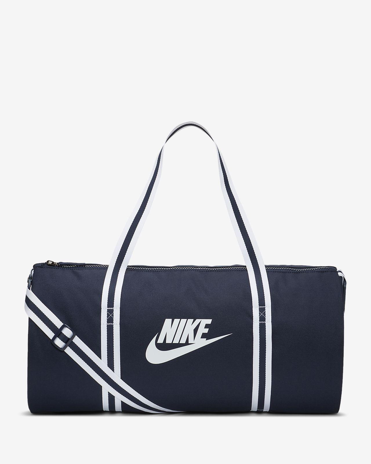 Borsone Nike Heritage