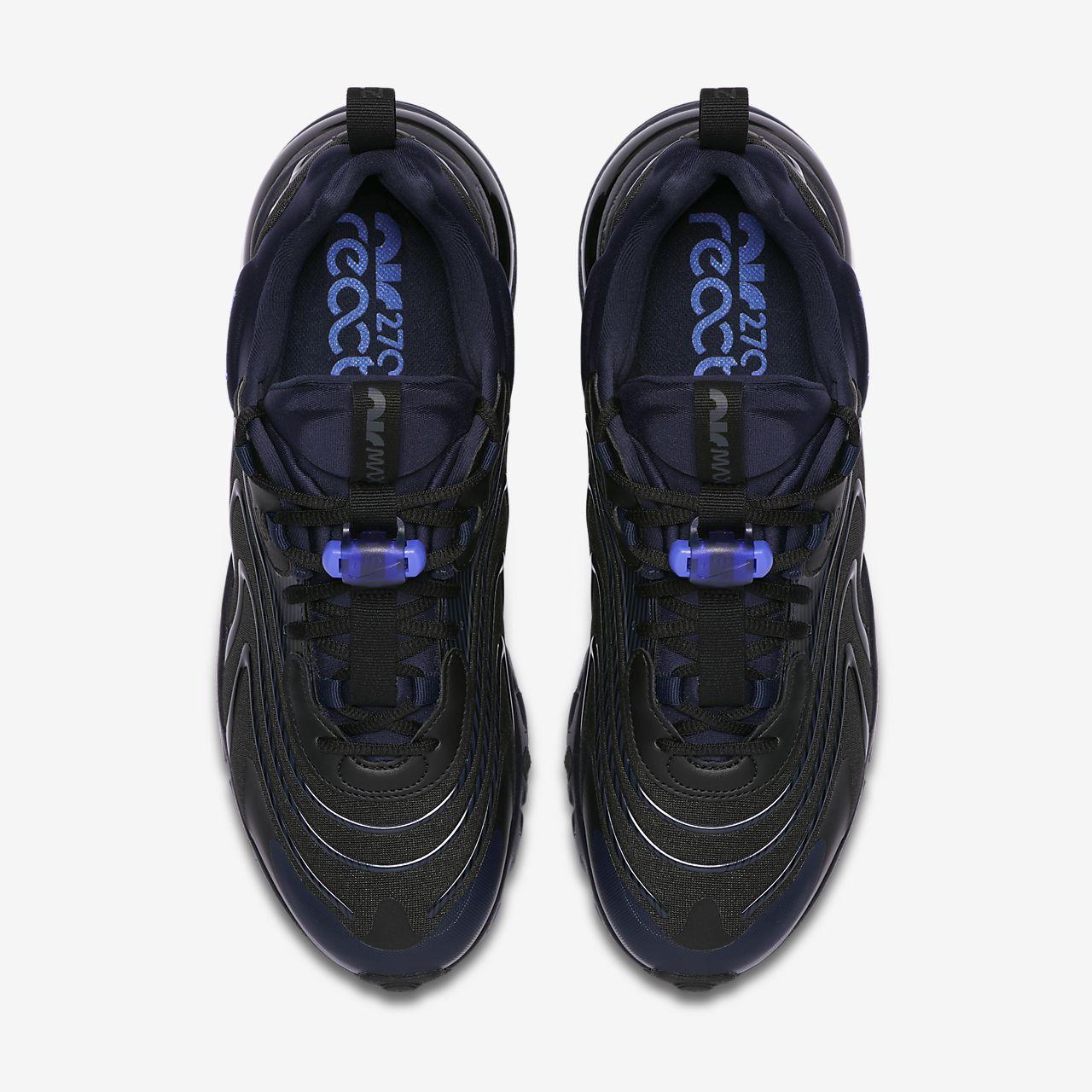 Scarpa Nike Air Max 270 ENG Uomo