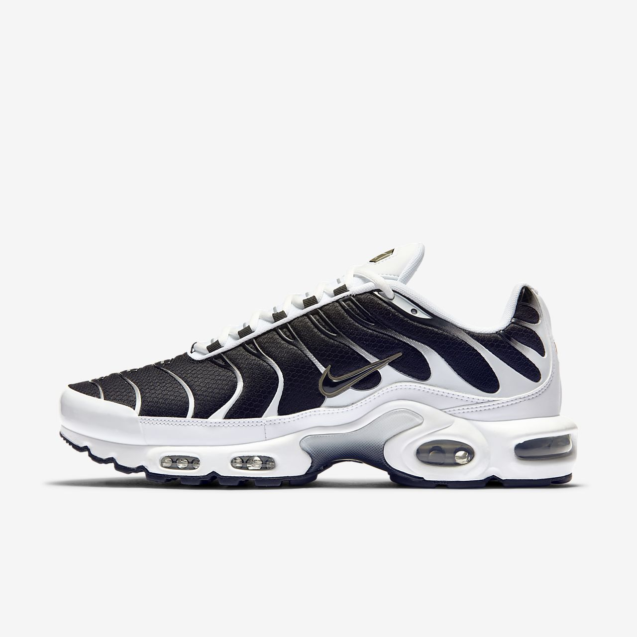 nike air max tn heren