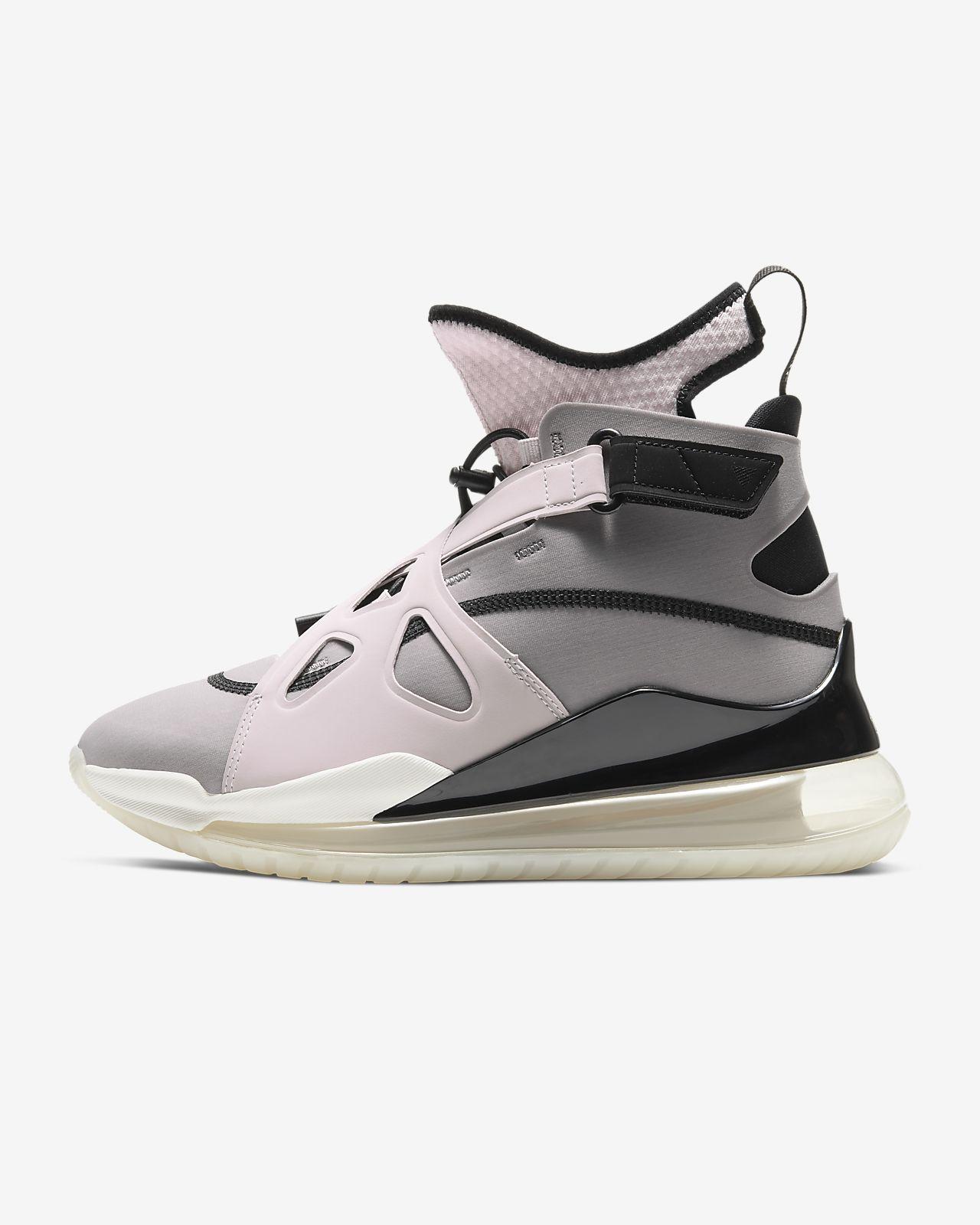 chaussures nike jordan femme