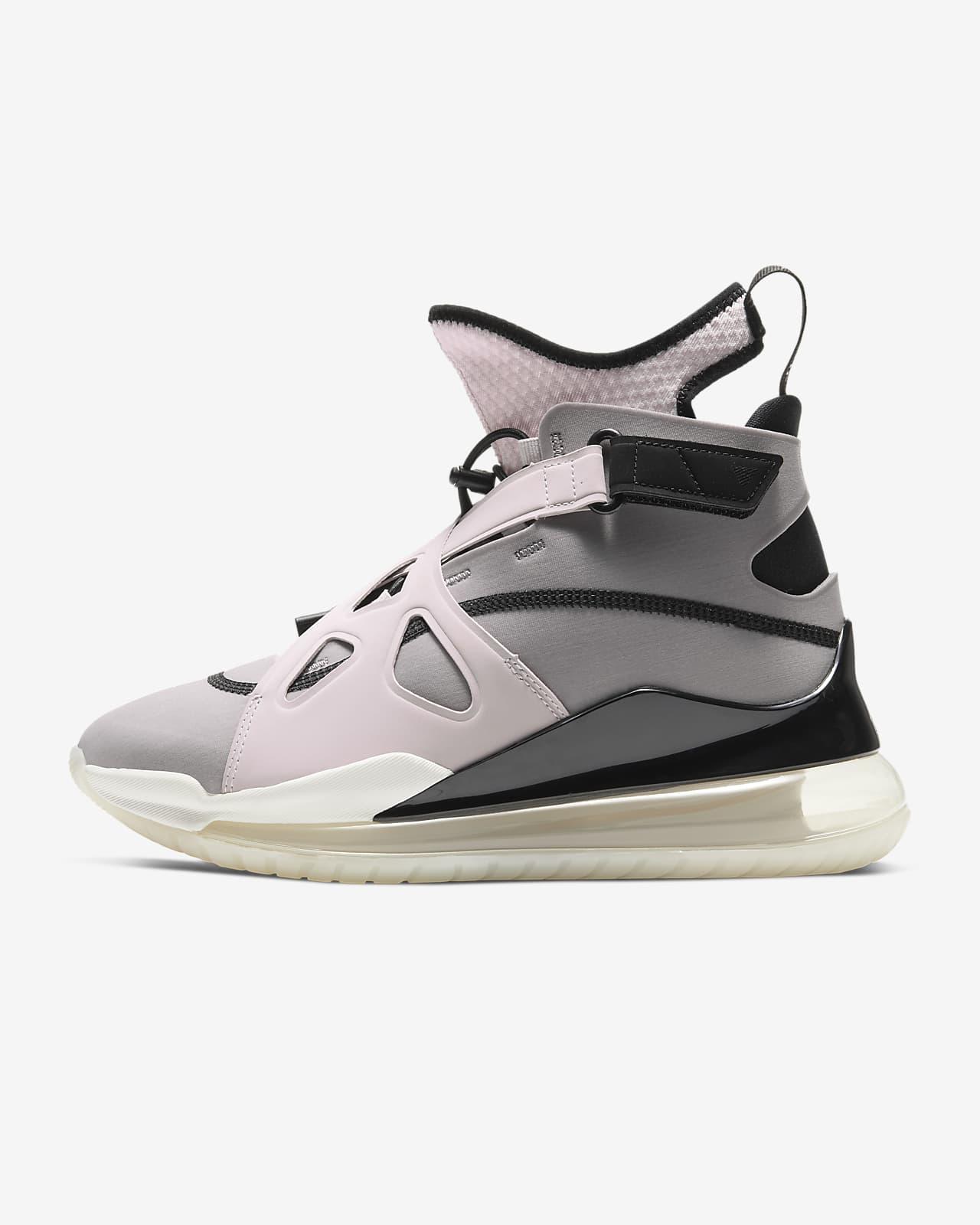 Jordan Air Latitude 720 女鞋