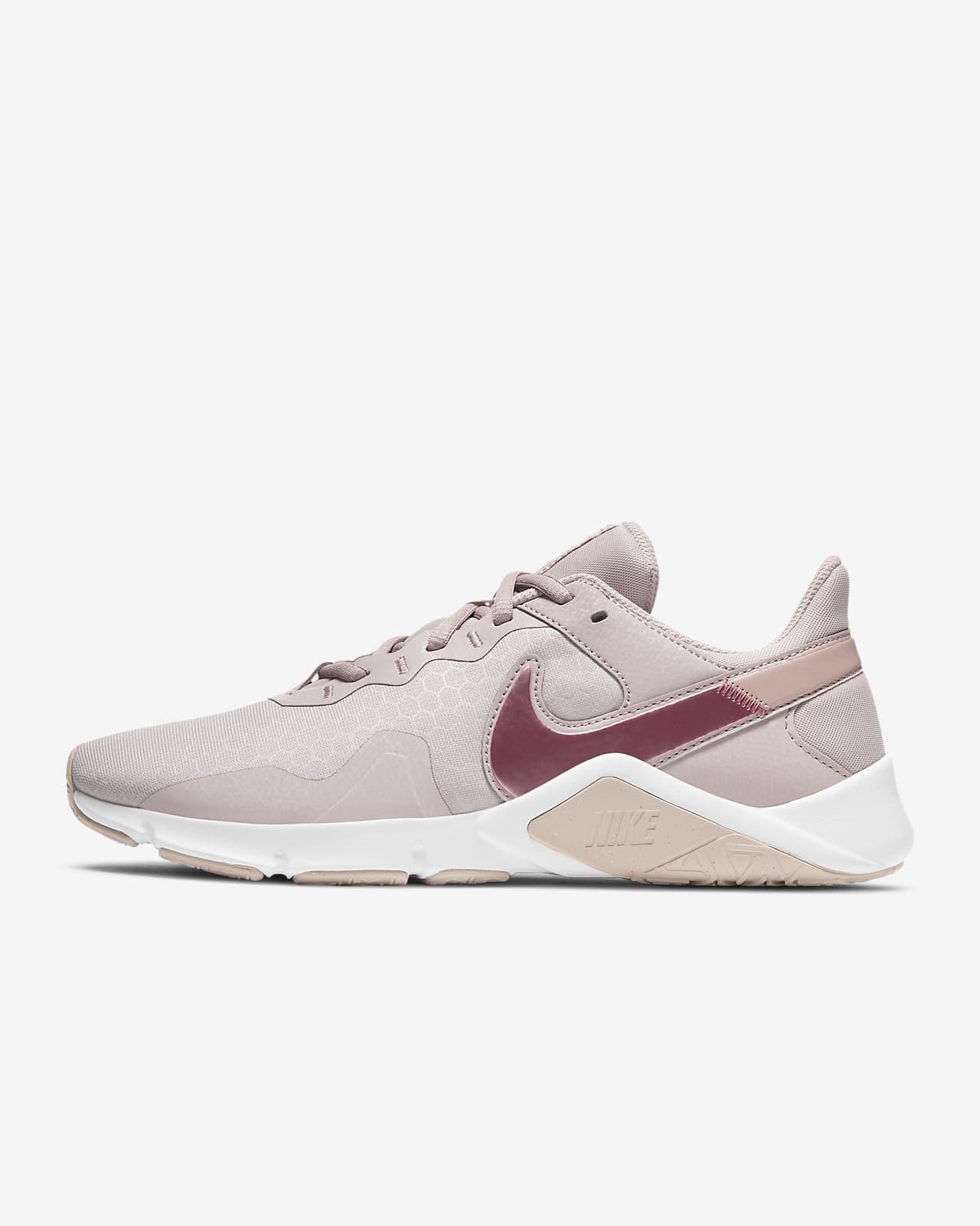 Nike Legend Essential 2-træningssko til kvinder