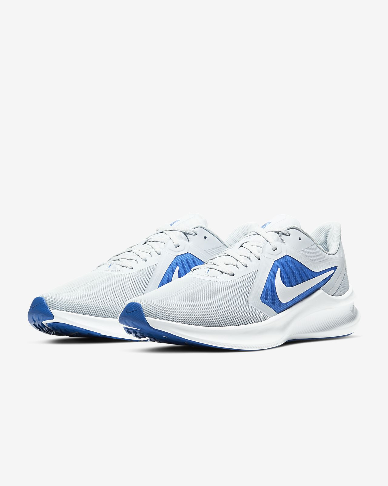 Scarpa da running Nike Downshifter 10 Uomo. Nike IT