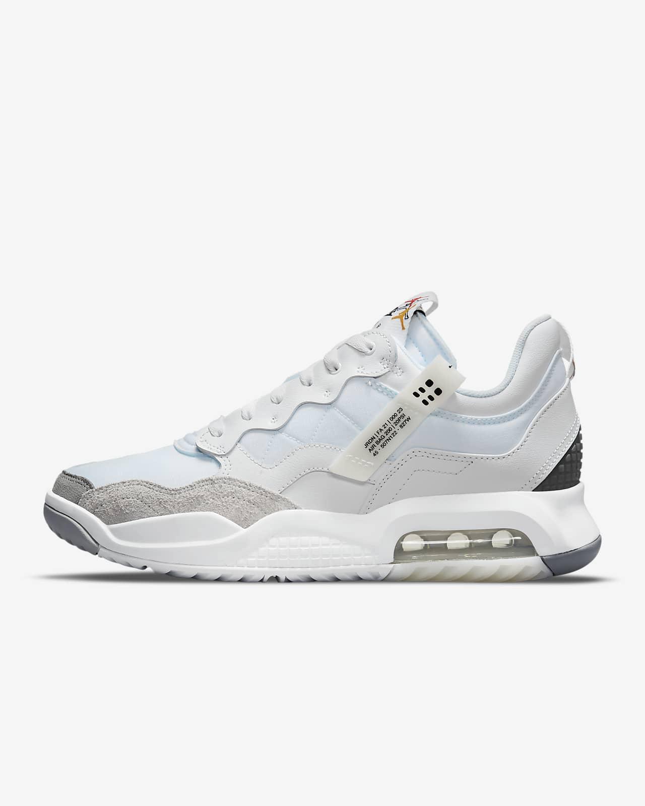 Jordan MA2 Men's Shoes